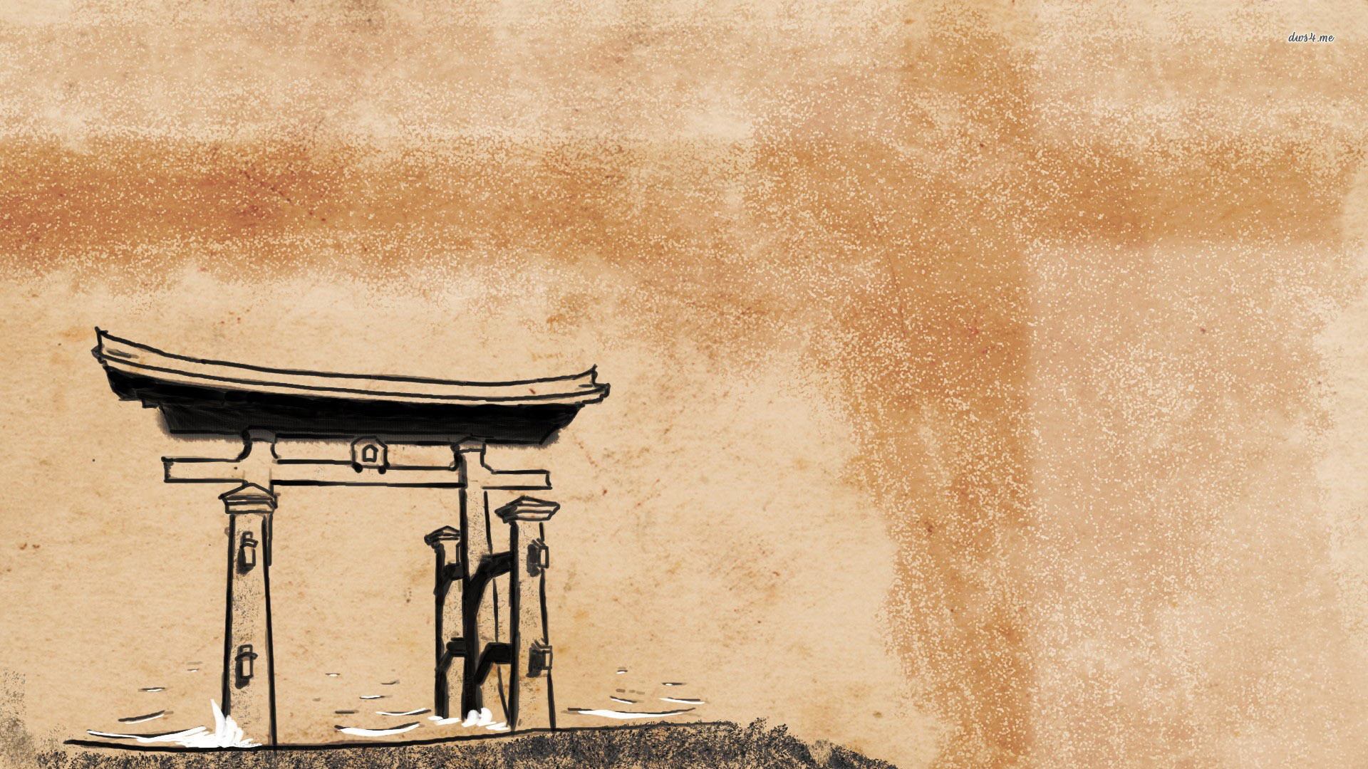 <b>Japanese</b> Art <b>Wallpapers</b