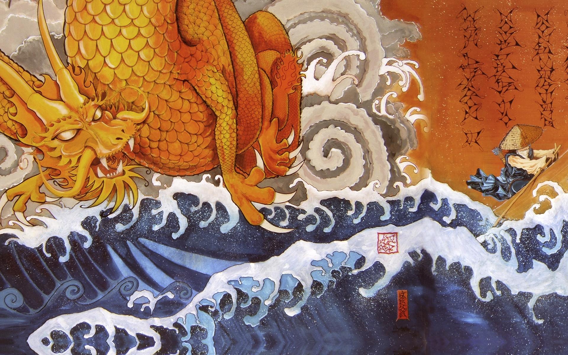 download-samurai-wallpaper-movies-images-samurai-hd-wallpaper.