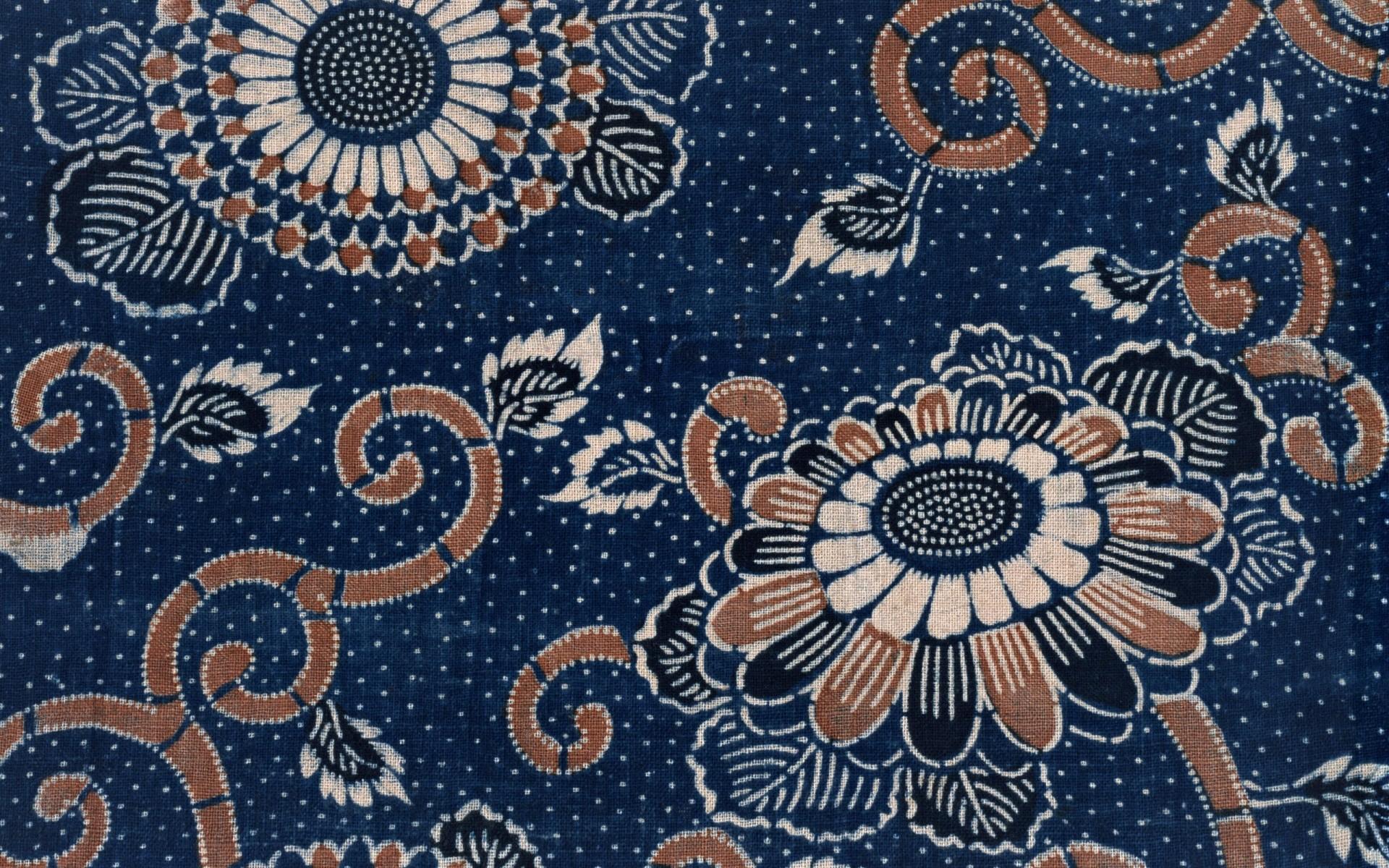 <b>Japanese Art</b> Fondo <b>Wallpaper</