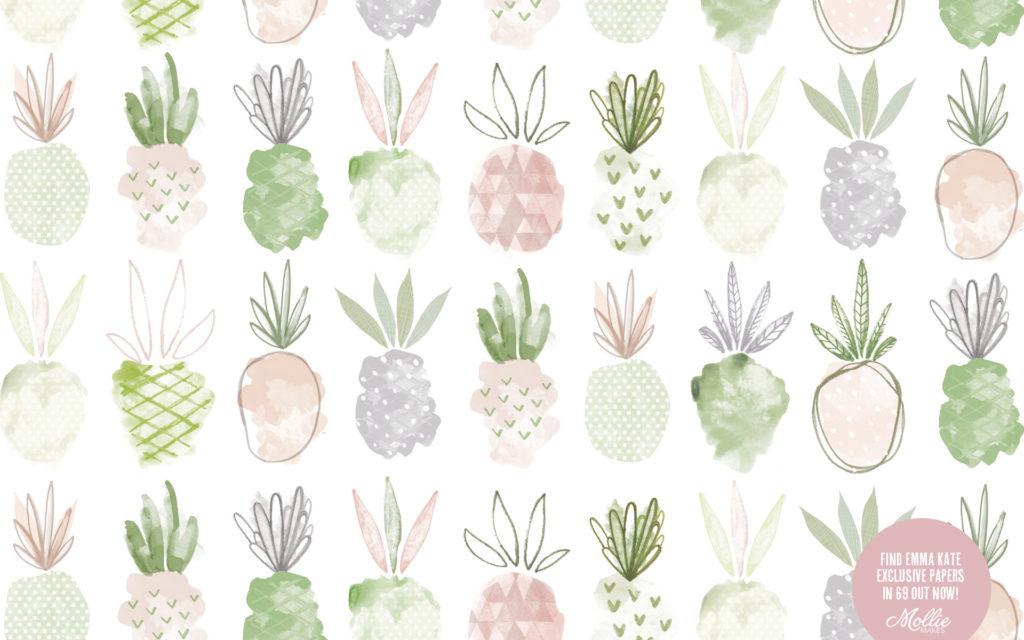 Desktop Wallpaper – Emma_Kate