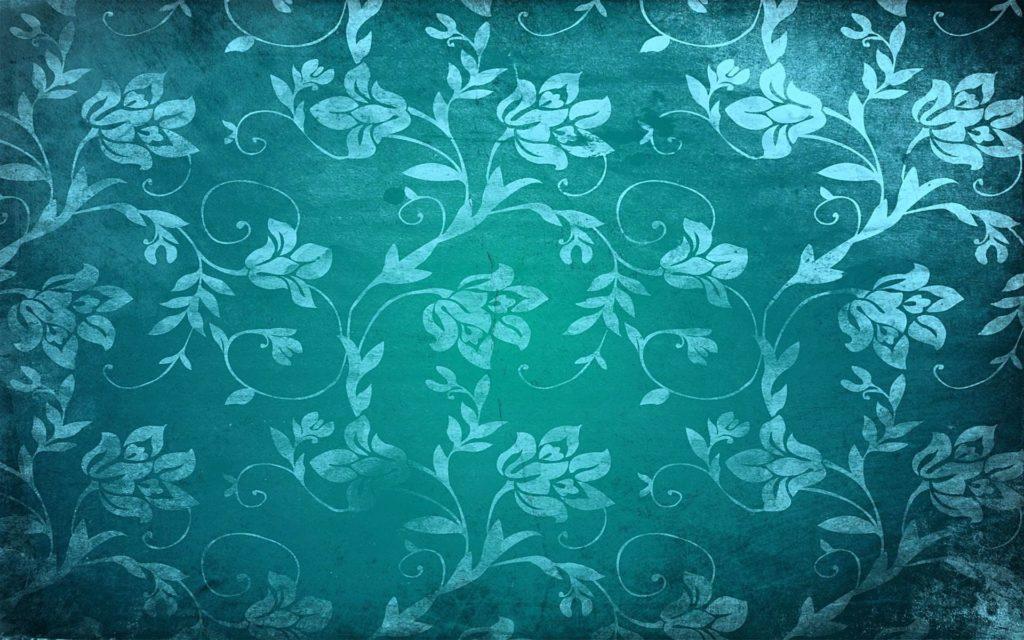 Neutral cream stone Mandala desktop wallpaper background .