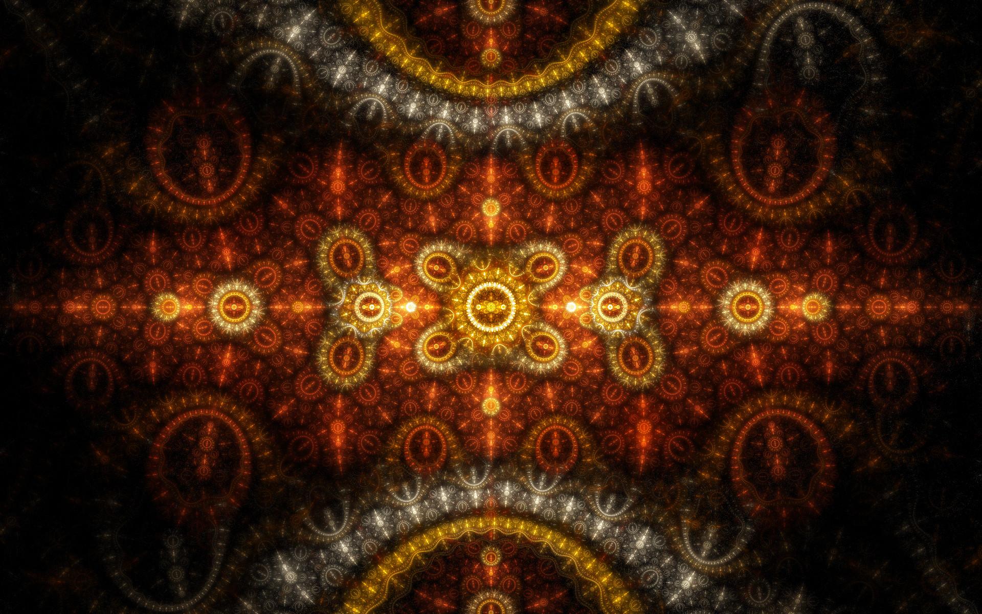 hd-fractal-wallpaper-1920×1200-1006027.jpg (1920×1200)