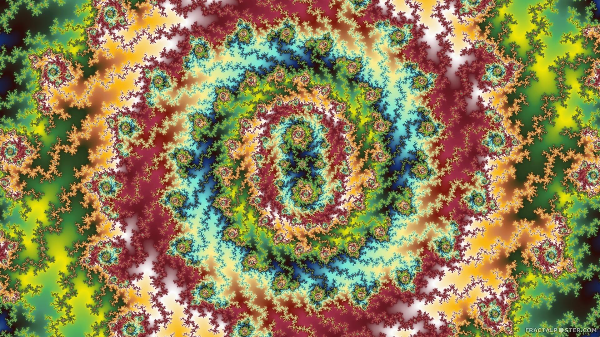 <b>Mandala</b> Wallpaper, Custom HD 47 <b>
