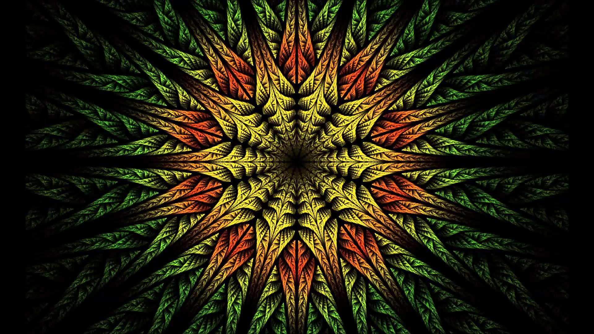 Psychedelic Computer Wallpapers, Desktop Backgrounds | 2560×1440 .