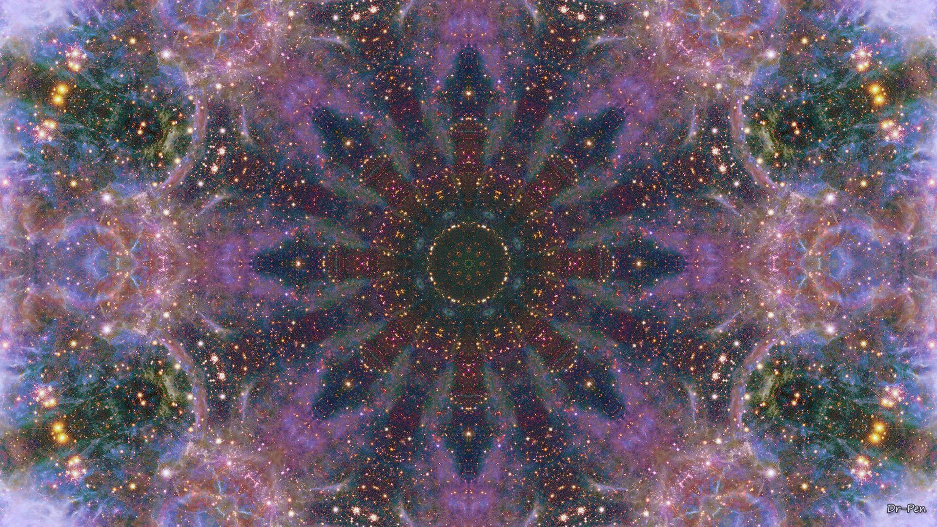 Space-Mandala-No-1920×1080-OC-wallpaper-wp40011924