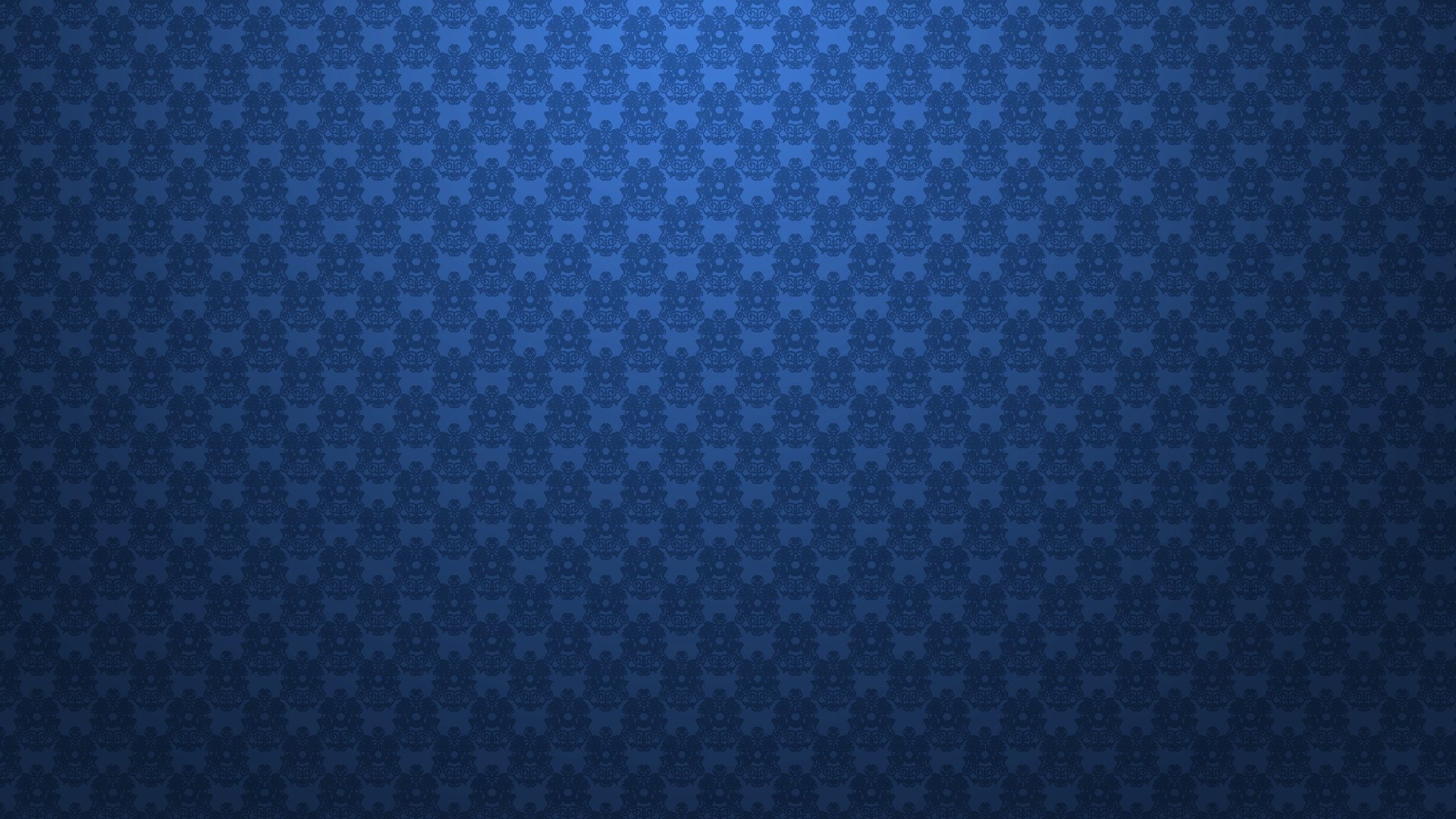 pattern   Awesome Wallpapers pattern   Awesome Wallpapers   Page 2