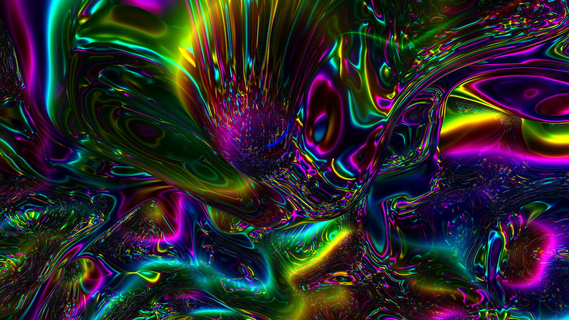 psychedelic wallpaper 1080p displaying 10 images for psychedelic .