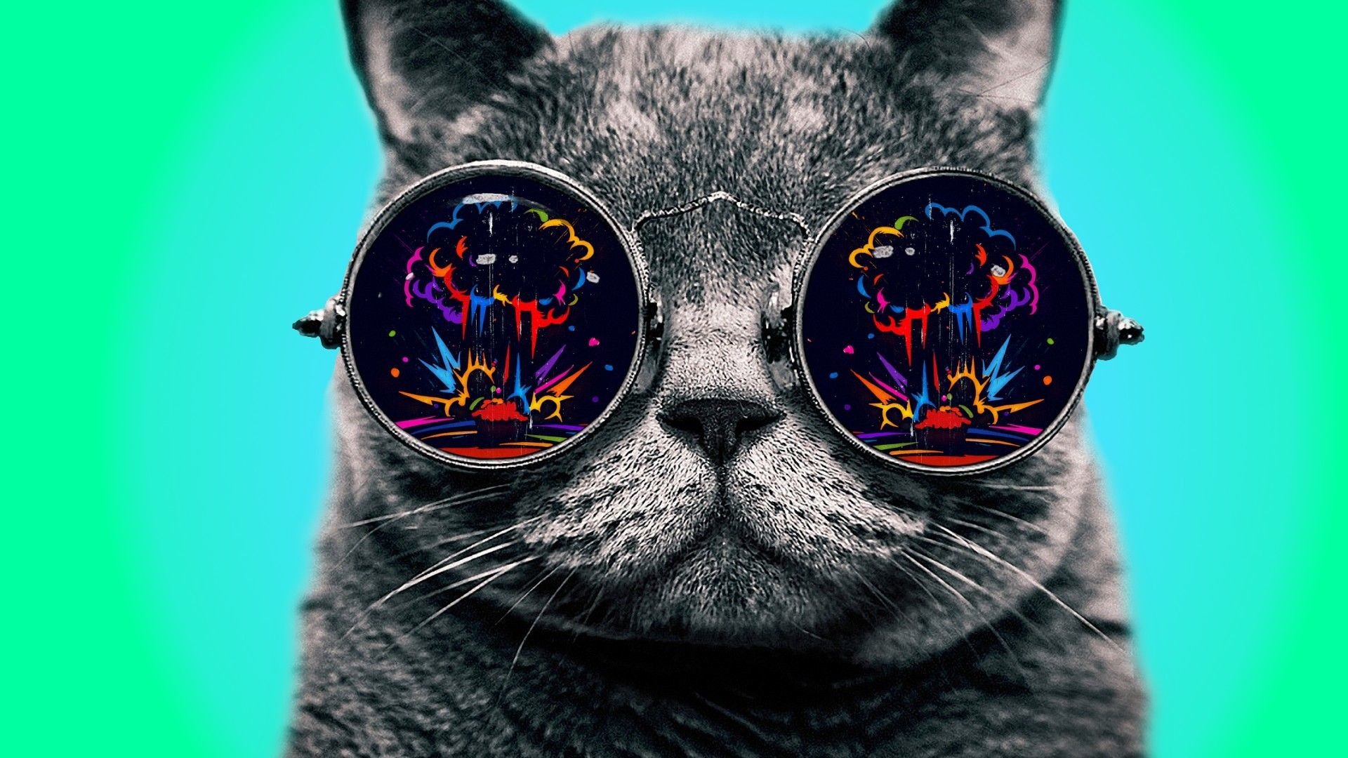 Free Cute Trippy Images on your Mobile. 0.305 MB. Trippy. by  Dorottya Ghest Wallpaper …