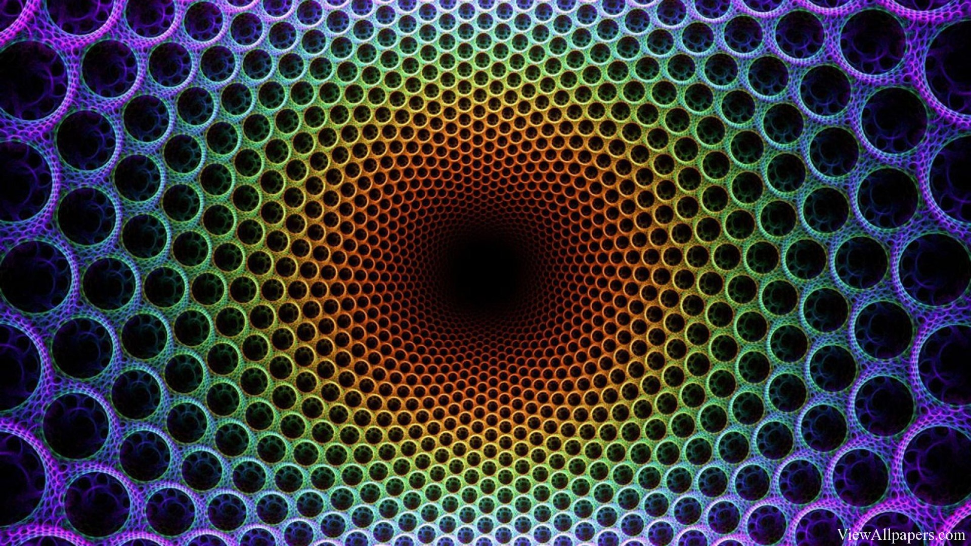 Trippy Wallpapers for Iphone Iphone plus Iphone plus   HD Wallpapers    Pinterest   Trippy wallpaper, Trippy and 3d wallpaper