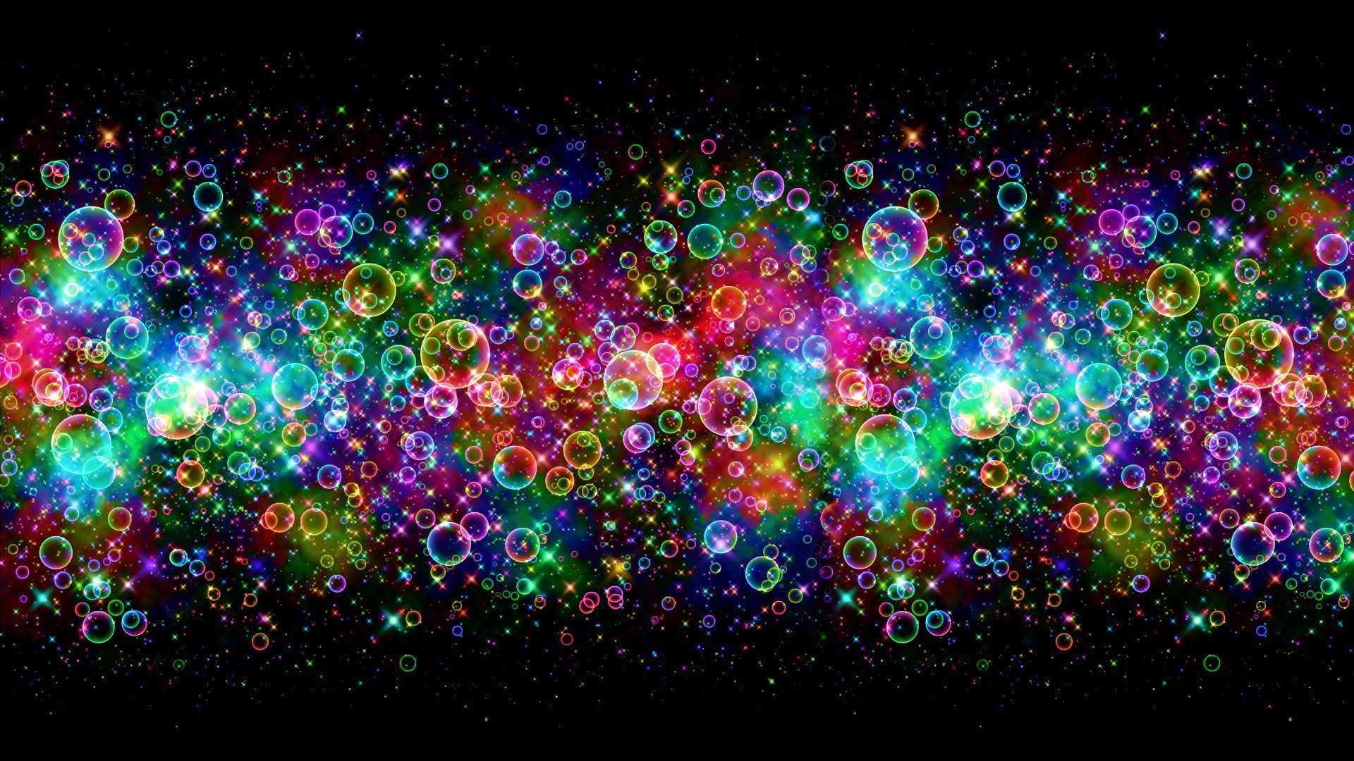 Cool Abstract Widescreen Wallpapers High Resolution Wallpaper px…