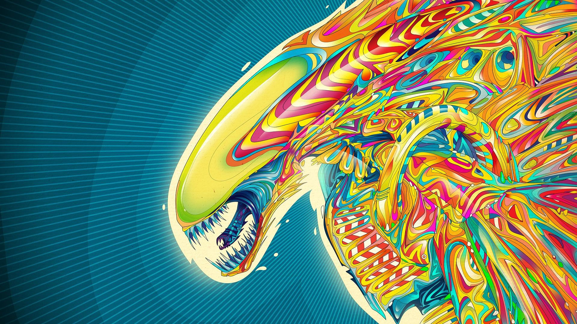 13 Hippie HD Wallpapers   Backgrounds – Wallpaper Abyss