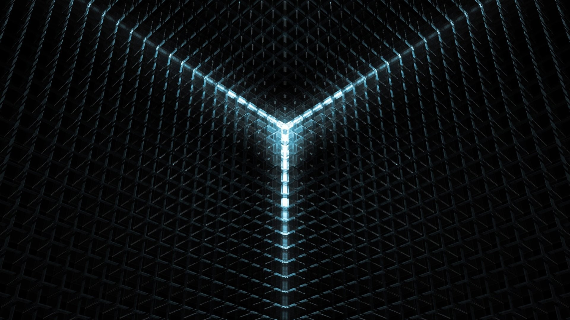 Trippy Wallpapers, Pictures, Images