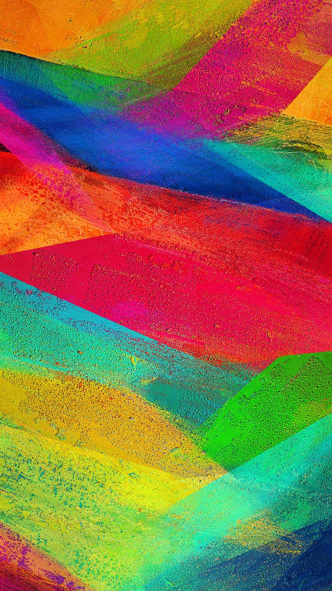 Mandala Wallpaper Iphone | Top HD Images For Free