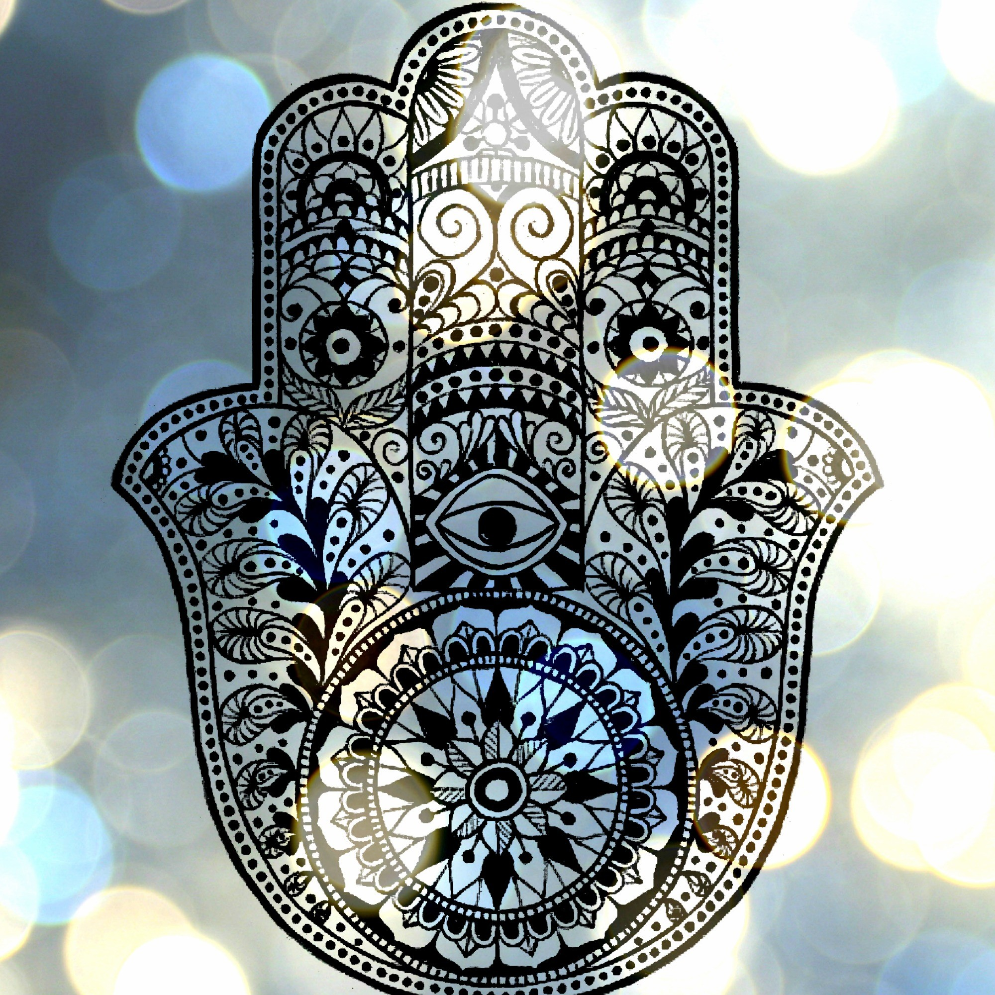 """Search Results for """"hamsa iphone 5 wallpaper"""" – Adorable Wallpapers"""