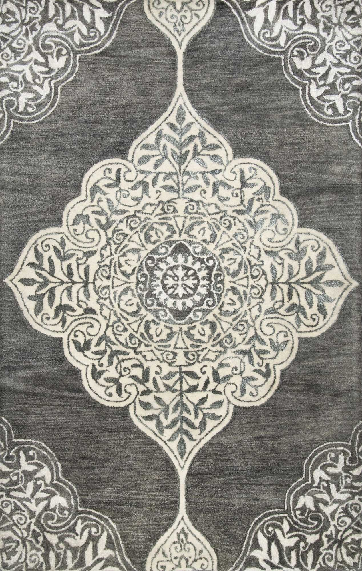 1000+ images about Wallpapers on Pinterest | Watercolour, Mandalas and iPhone  wallpapers