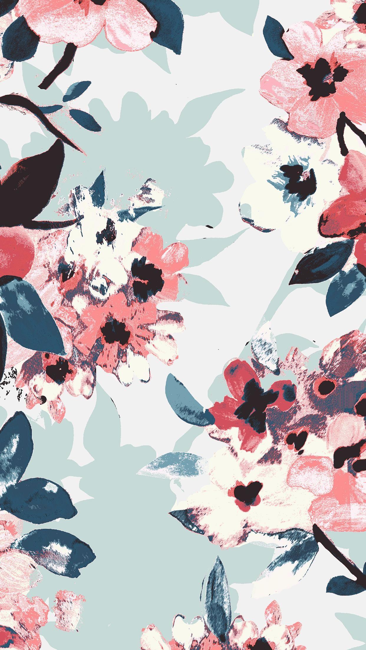 iphone-wallpaper-wp2001502