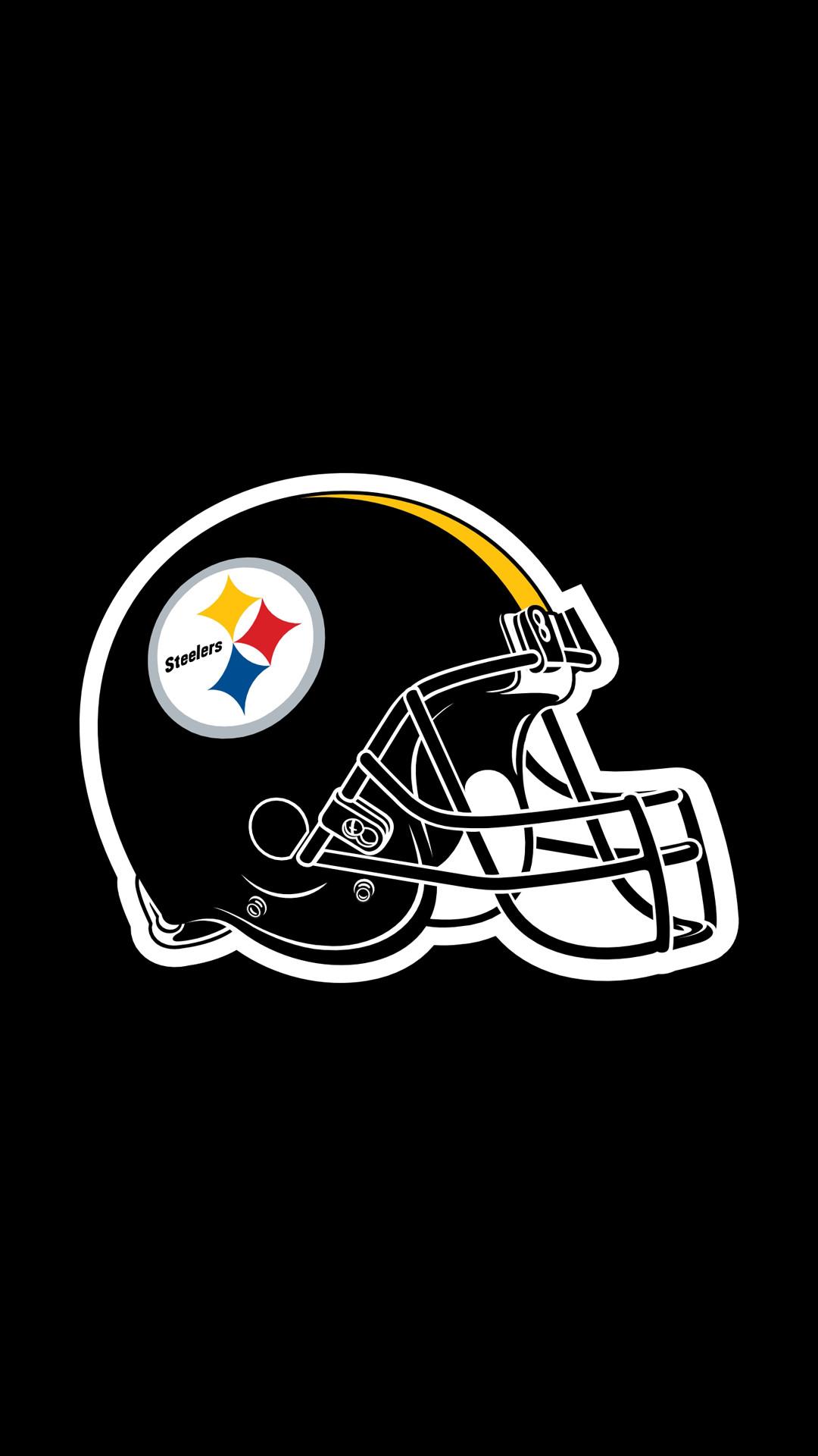 HD PC (Win10) Steelers Pics: NMgnCP.com