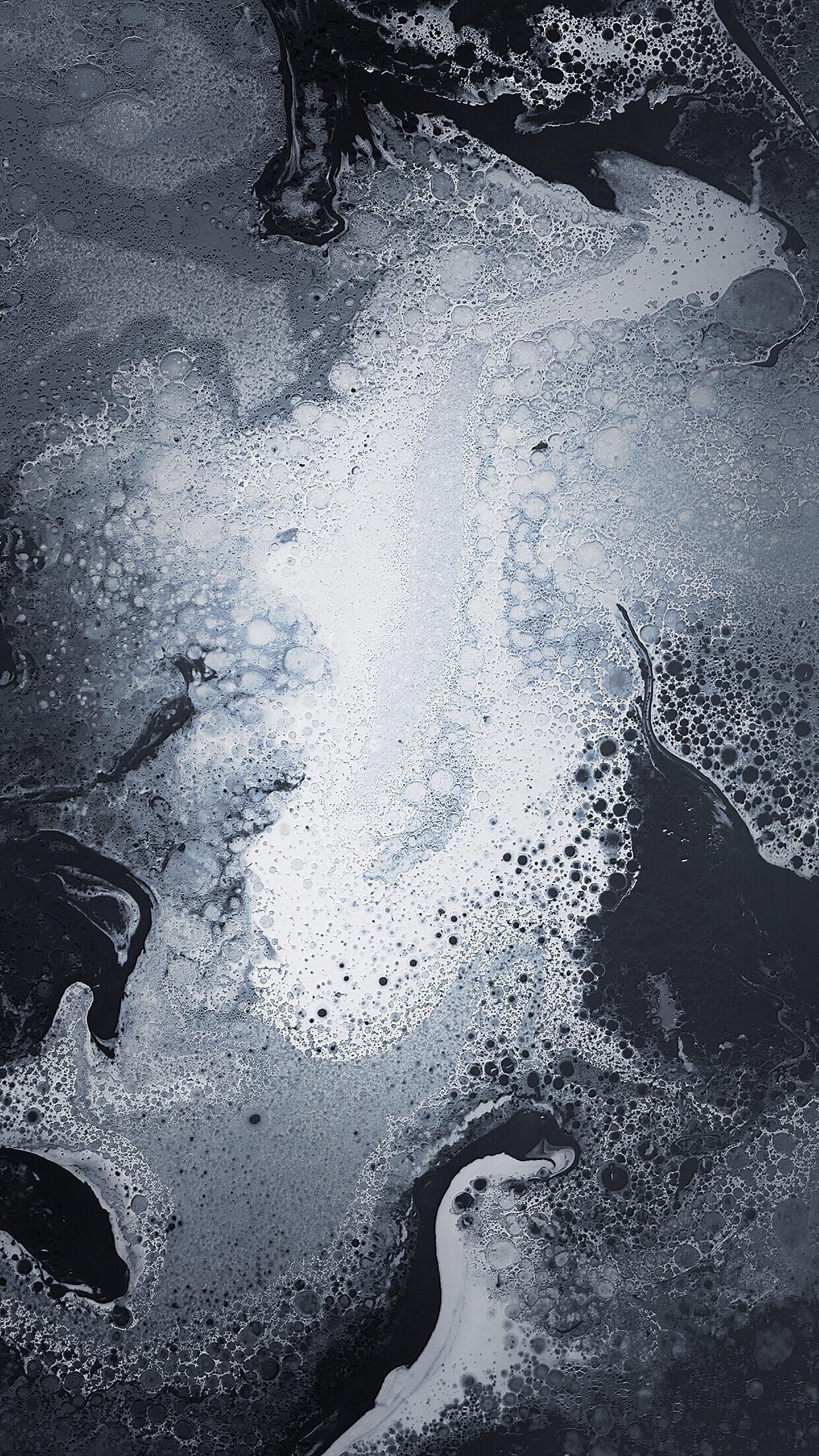 ar7-apple-iphone-7-wallpaper-dark-black-drip
