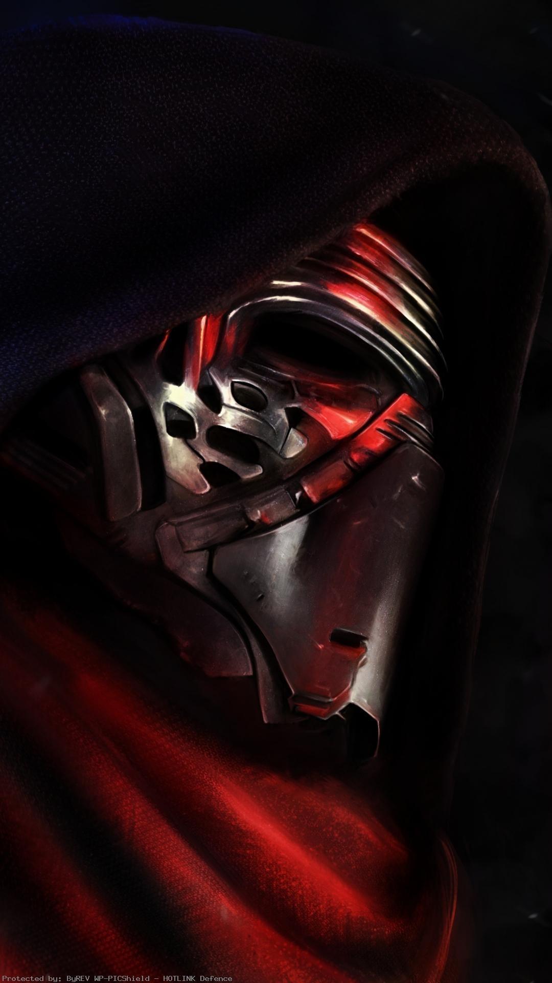 star-wars-force-awakens-kylo-ren-of-the-