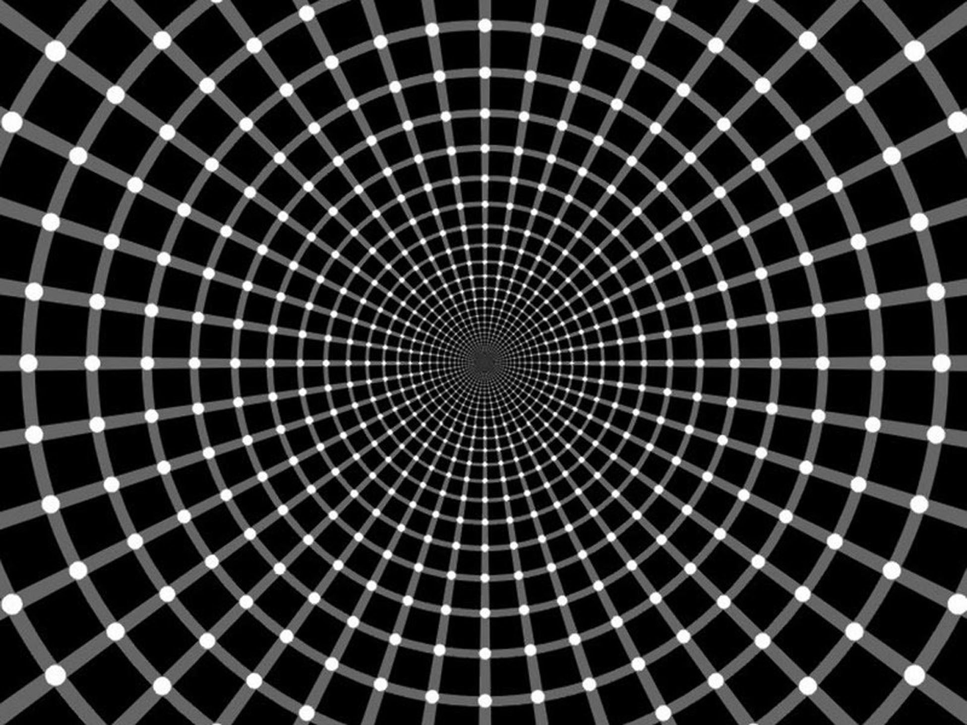 Trippy Moving Illusions Backgrounds Moving illusions wallpaper