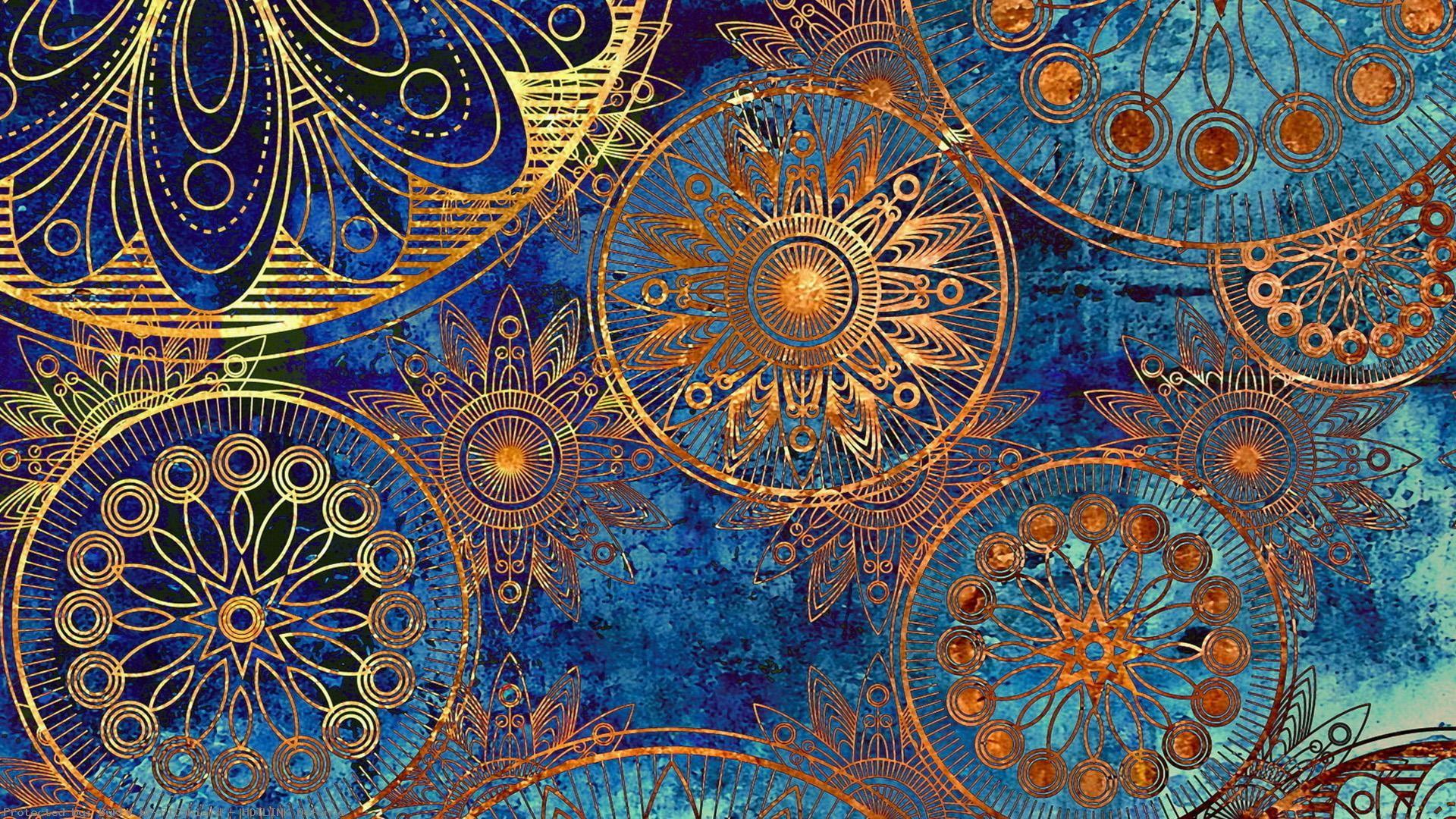 Art-deco-HD-Desktop-wallpaper-wp6002772