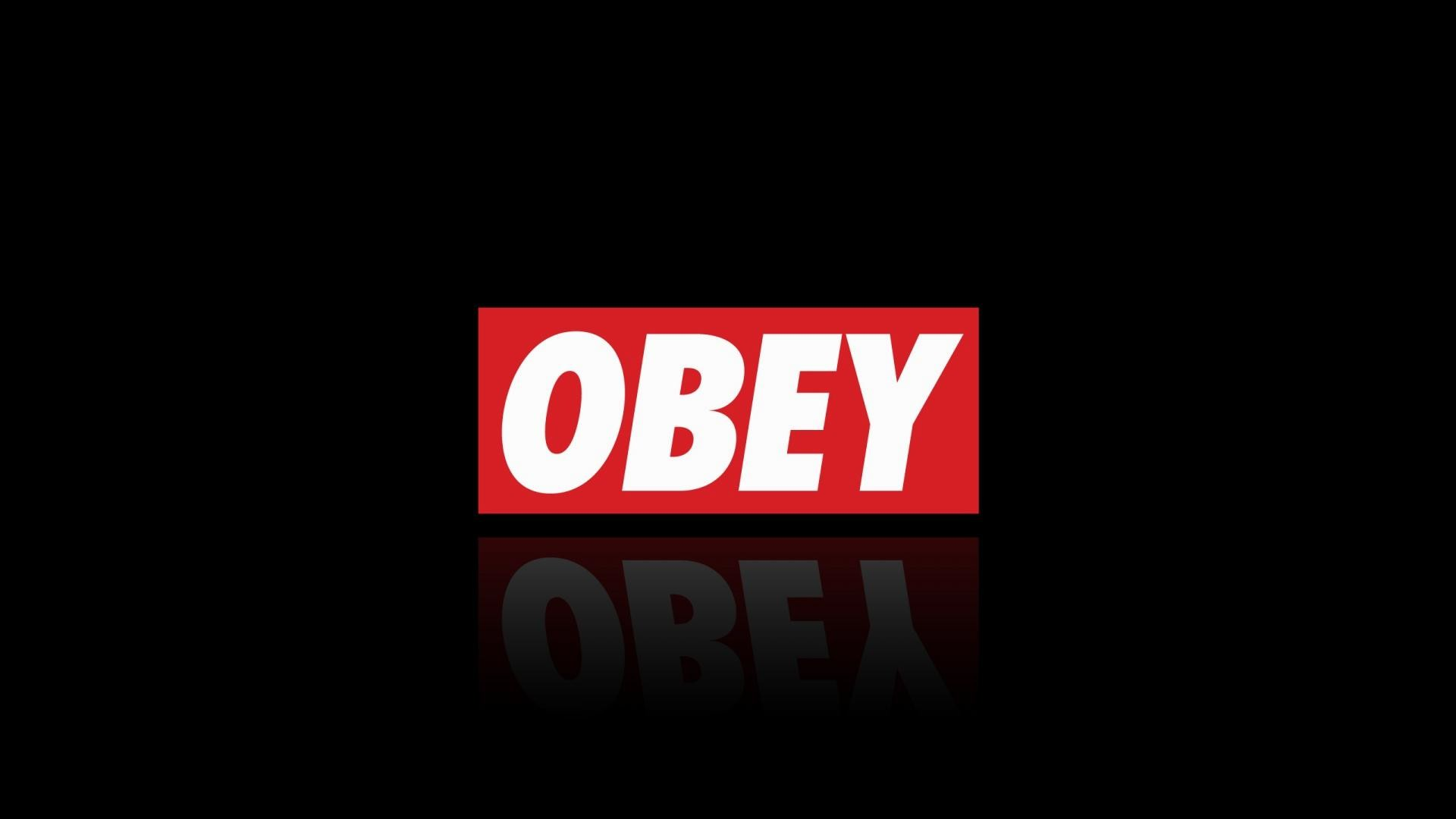 Photos-Download-Obey-Wallpaper-HD
