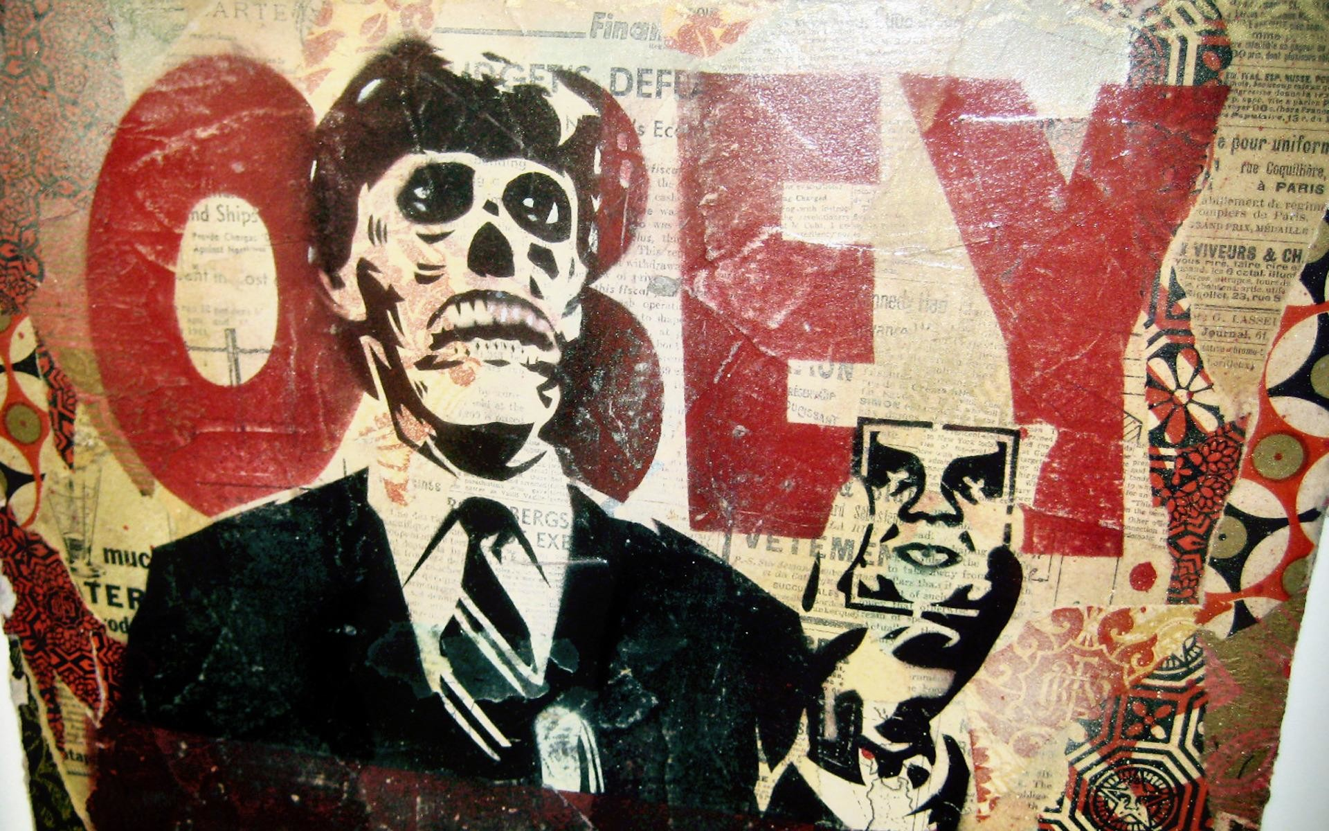Obey-Wallpapers-High-Quality-Free-Download