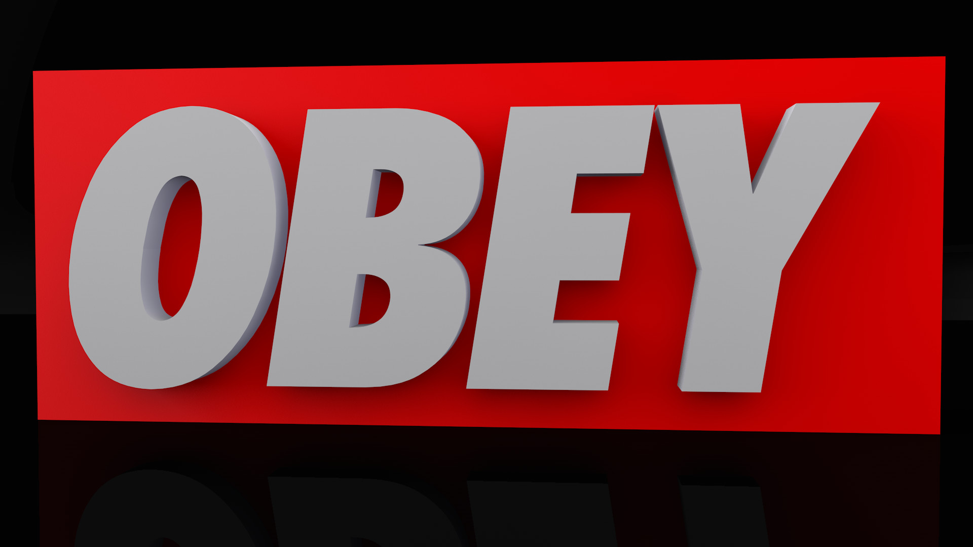 Top HDQ Obey Images