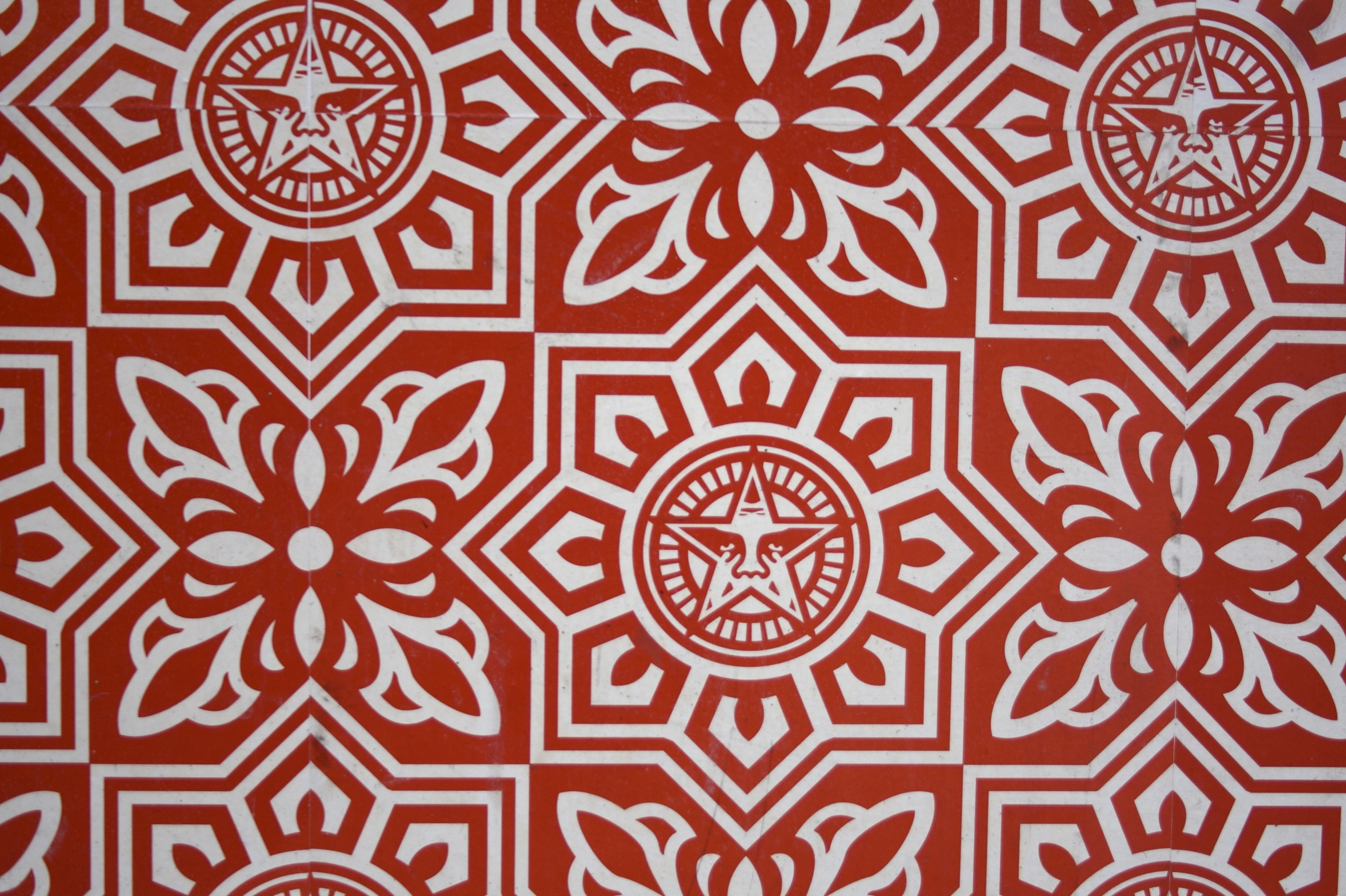 Obey Wallpapers For Iphone Obey Wallpaper Related