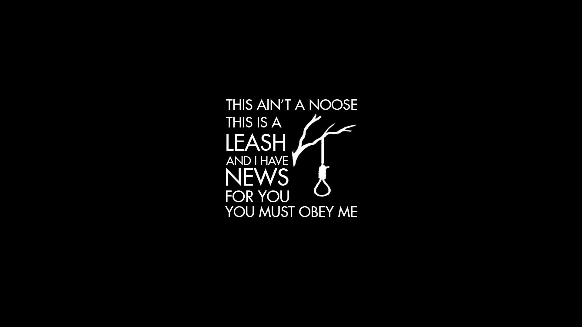 … Twenty One Pilots HD Background …