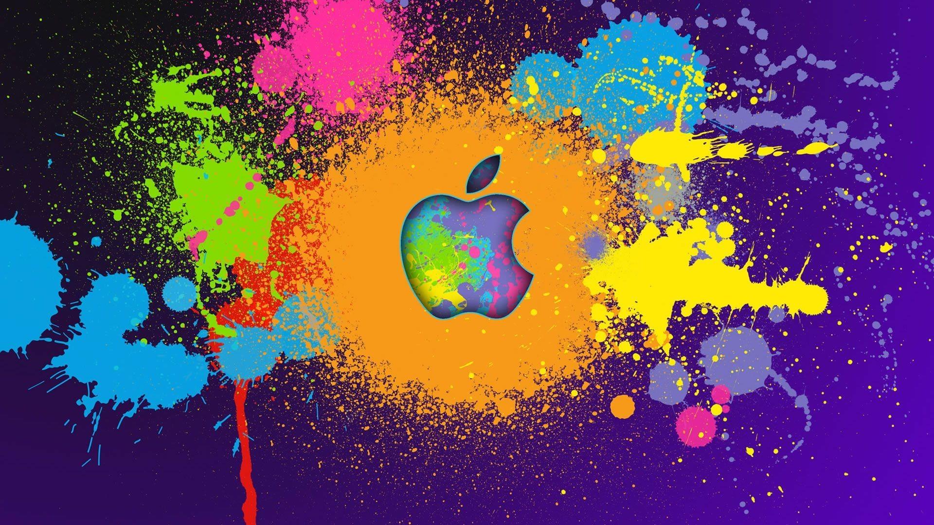 undefined Apple Wallpapers Desktop (33 Wallpapers) | Adorable Wallpapers