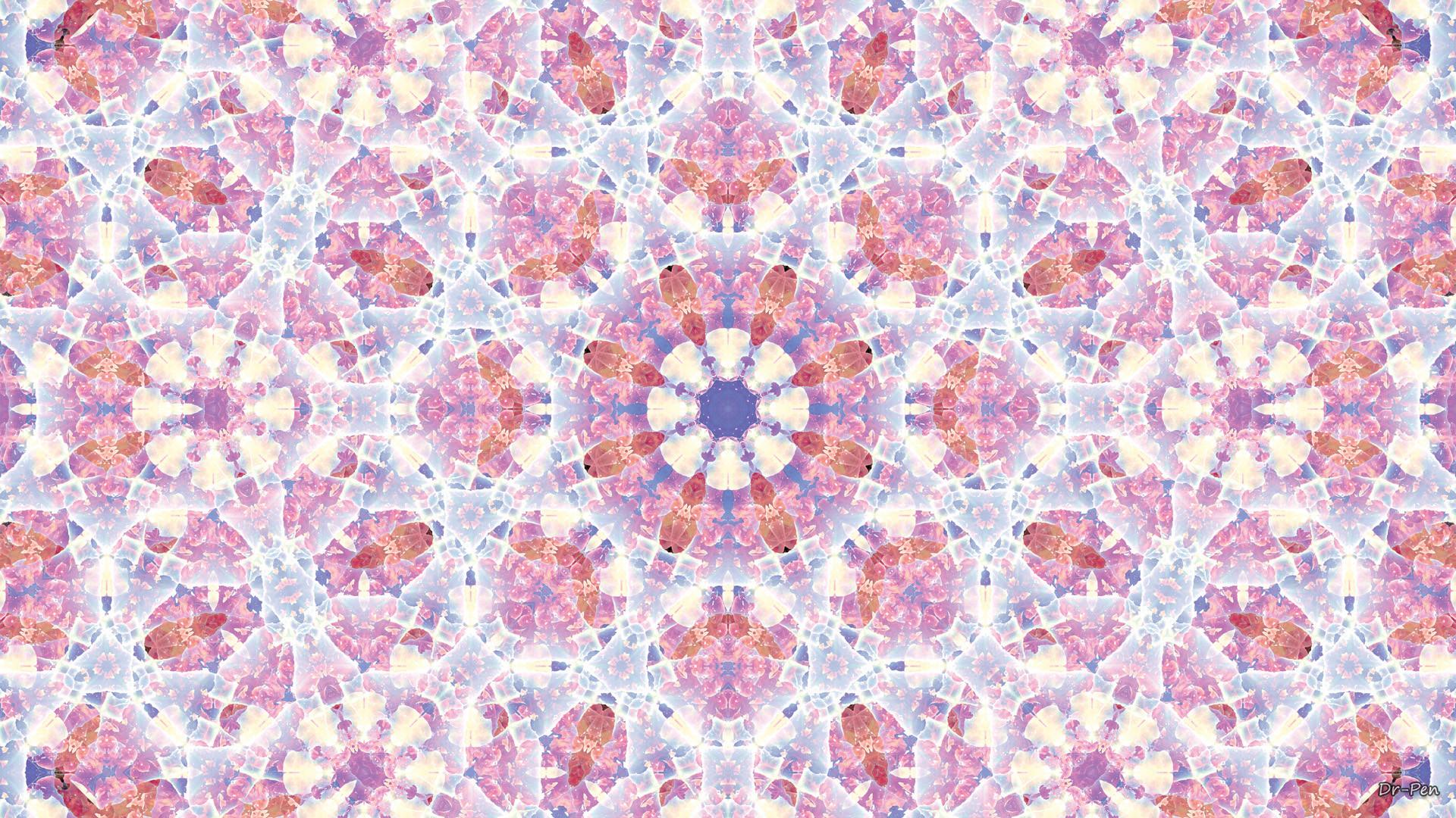 Best 25 Wallpaper mandala ideas on Pinterest