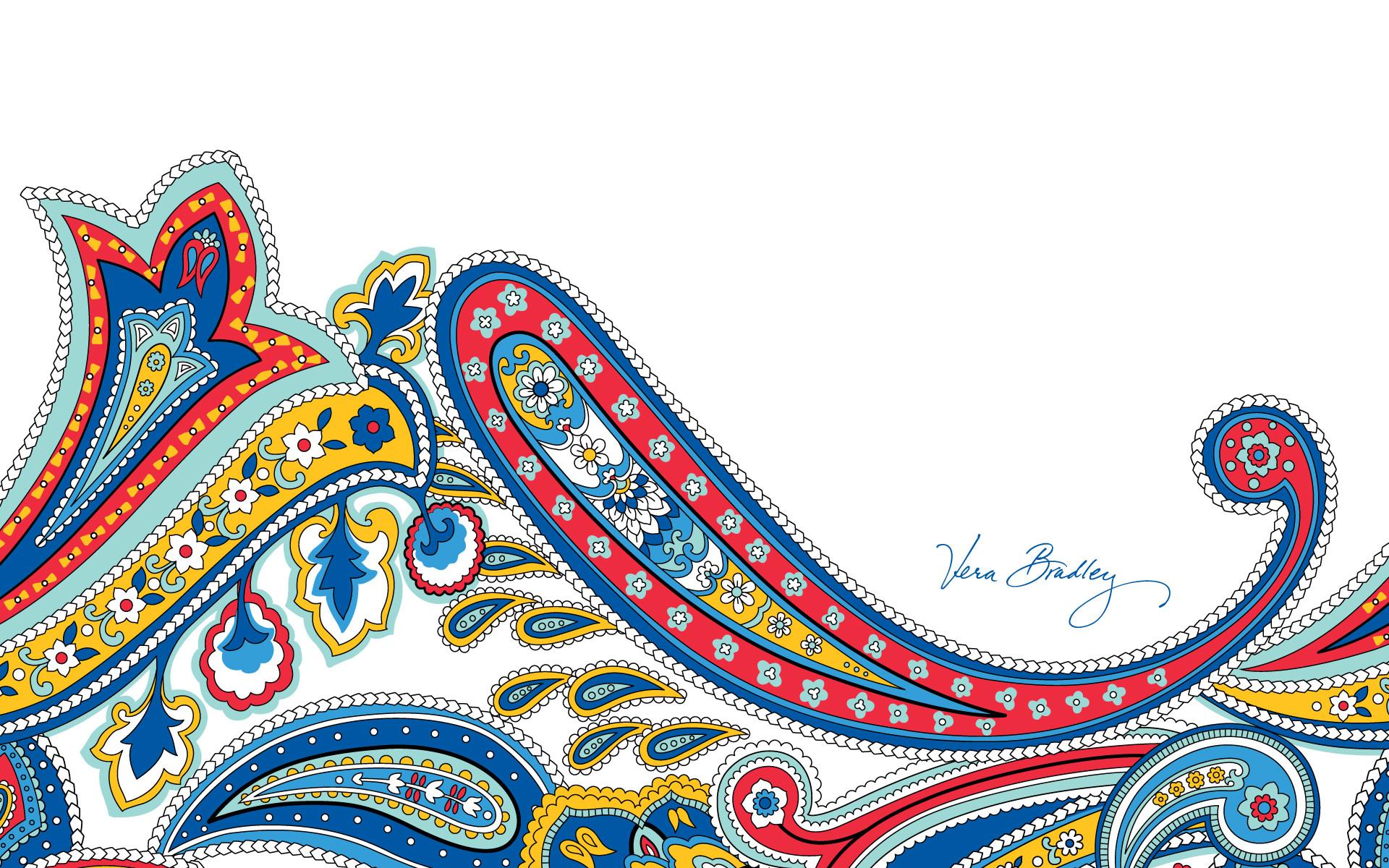 vera bradley patterns backgrounds | Vera Bradley Summer 2013 New Patterns + Desktop  Wallpapers .