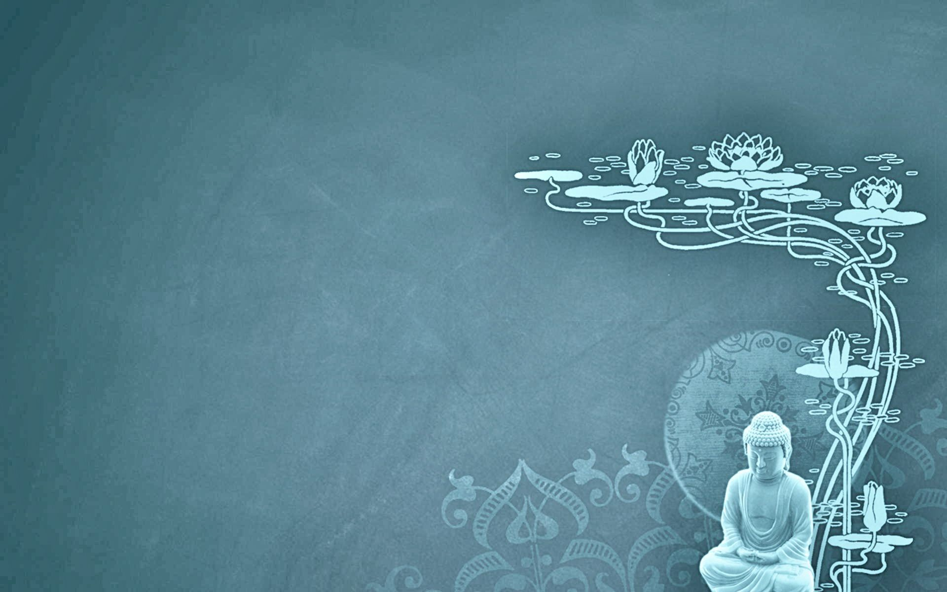 Buddhist Wallpapers – Wallpaper Cave
