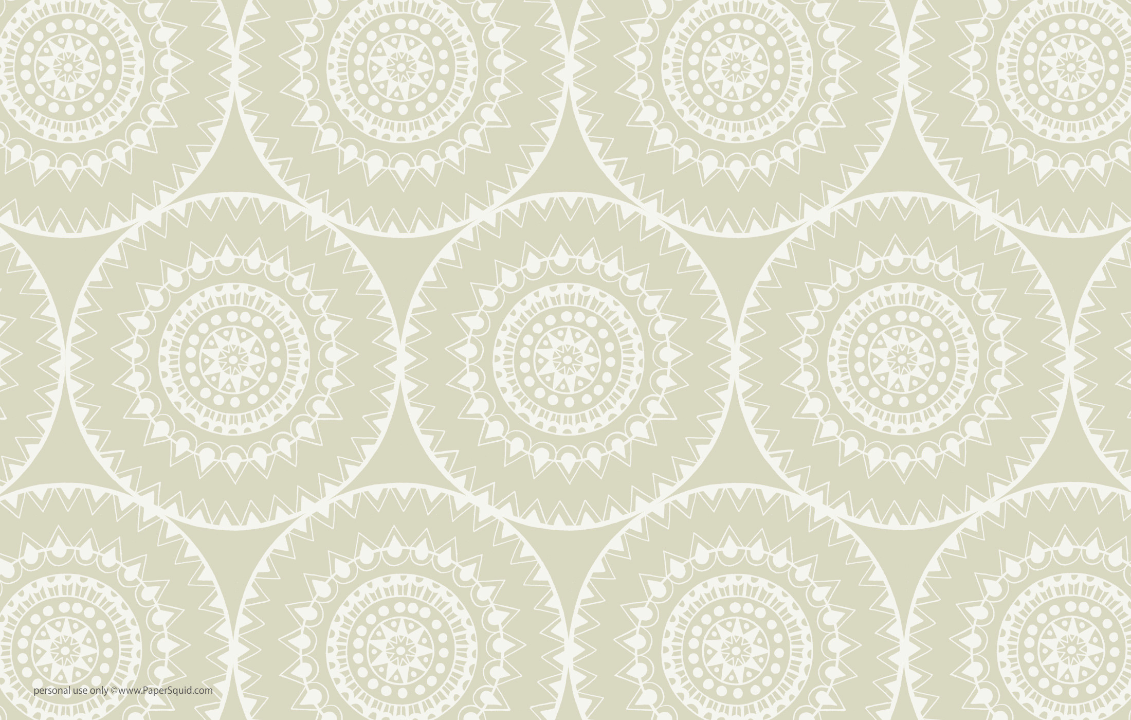 Home » Mandala Background Wallpapers HD Backgrounds, Images, Pics, Photos  Free Download