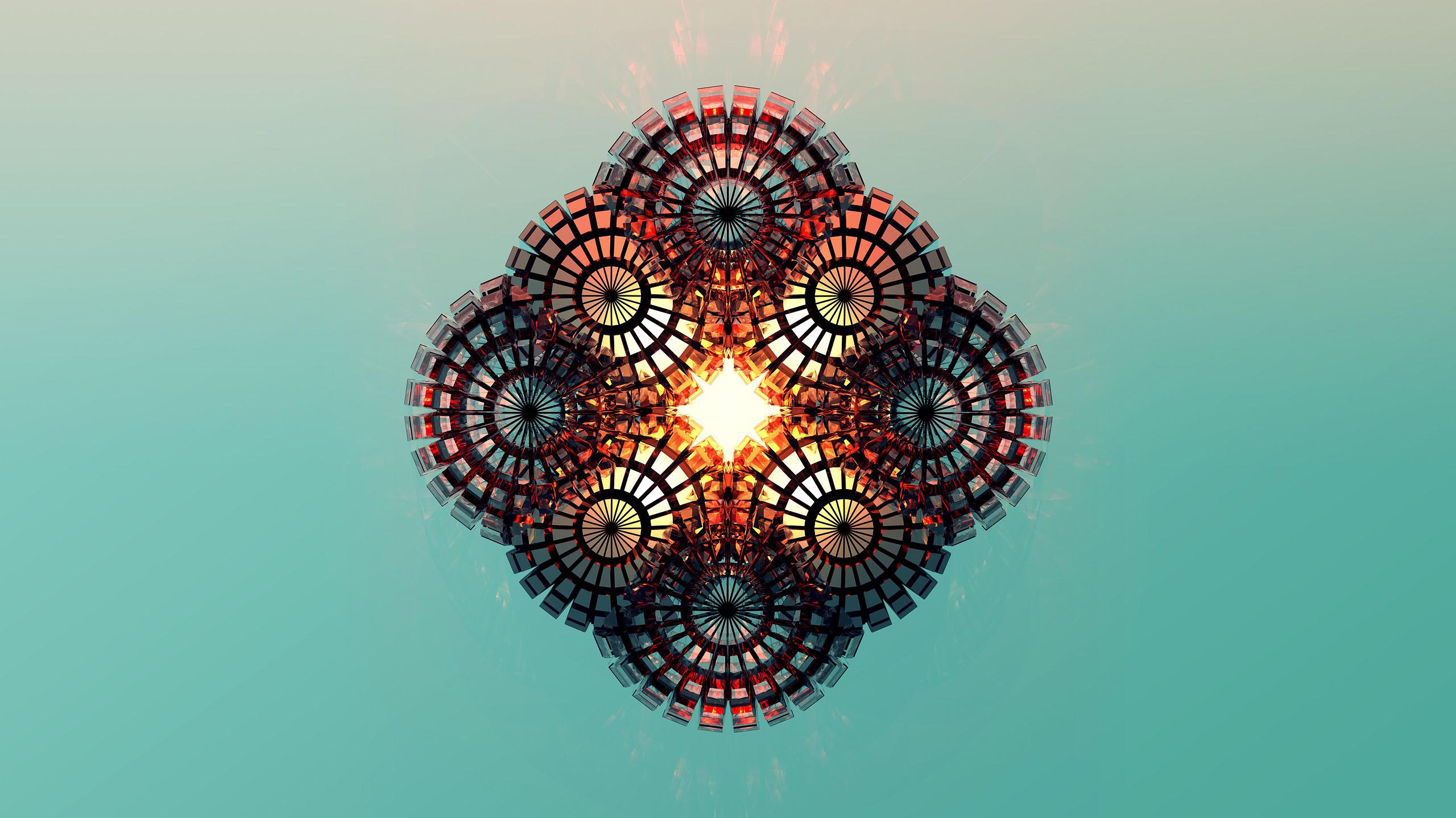 mandala wallpaper images (47)
