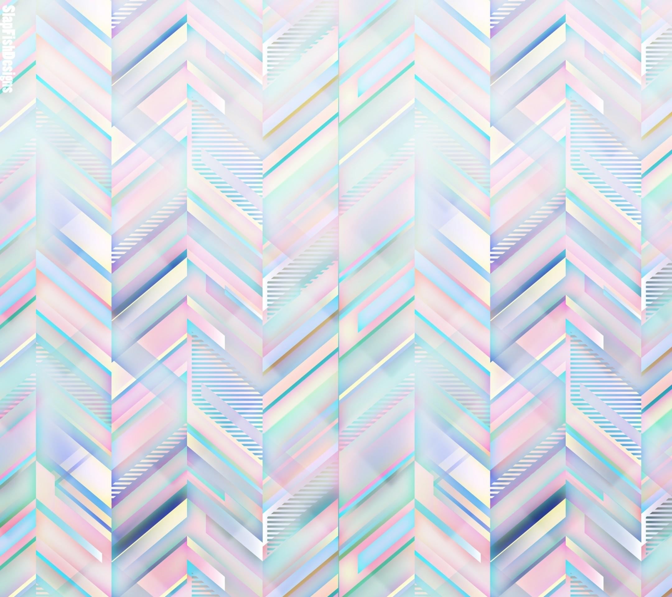 wallpaper tumblr patterns | Pattern Wallpapers Tumblr -wallpaper-hd -patterns_79-