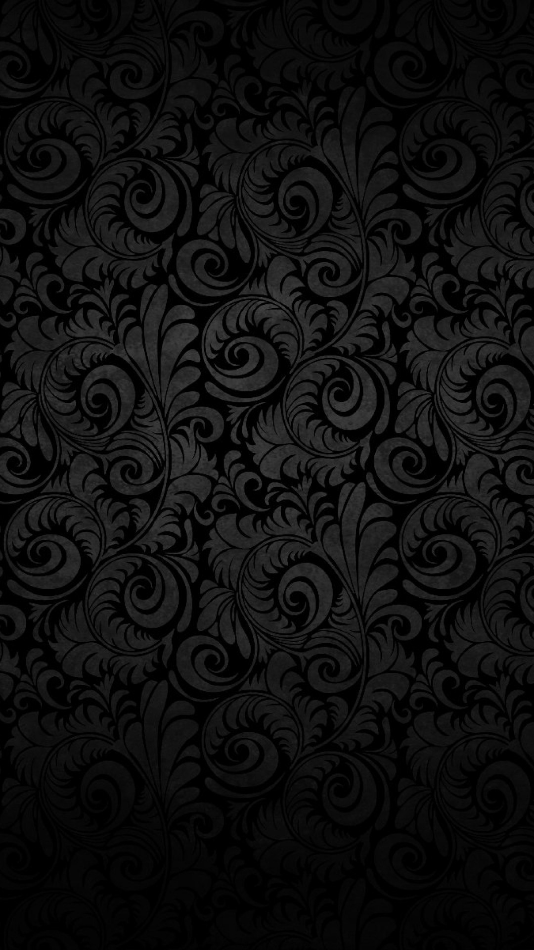 Explore Floral Pattern Wallpaper and more!