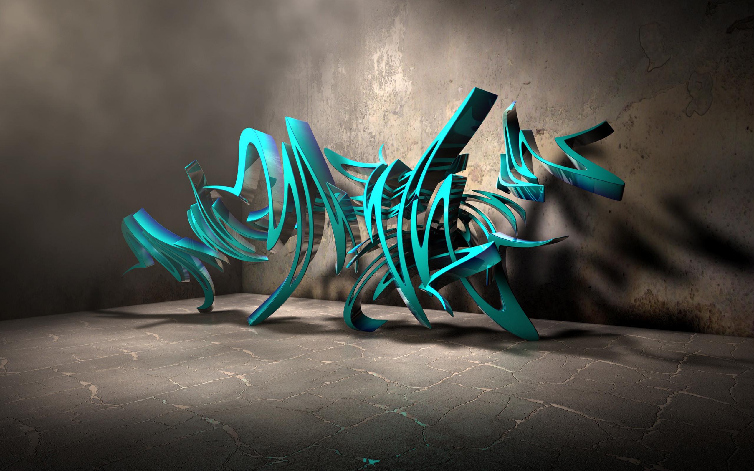 Pinterest Abstract Graffiti Wallpaper Abstract Graffiti Wallpaper –  Wallpapersafari …
