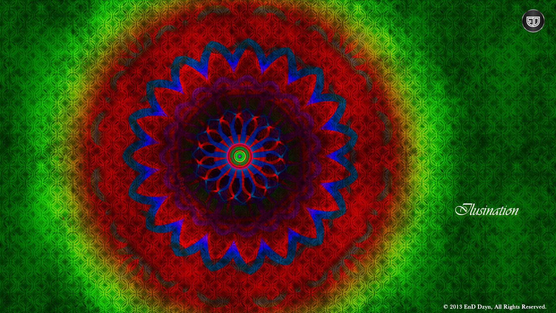 album-art-design-abstract-psychedelic-graffiti-wallpaper-end-