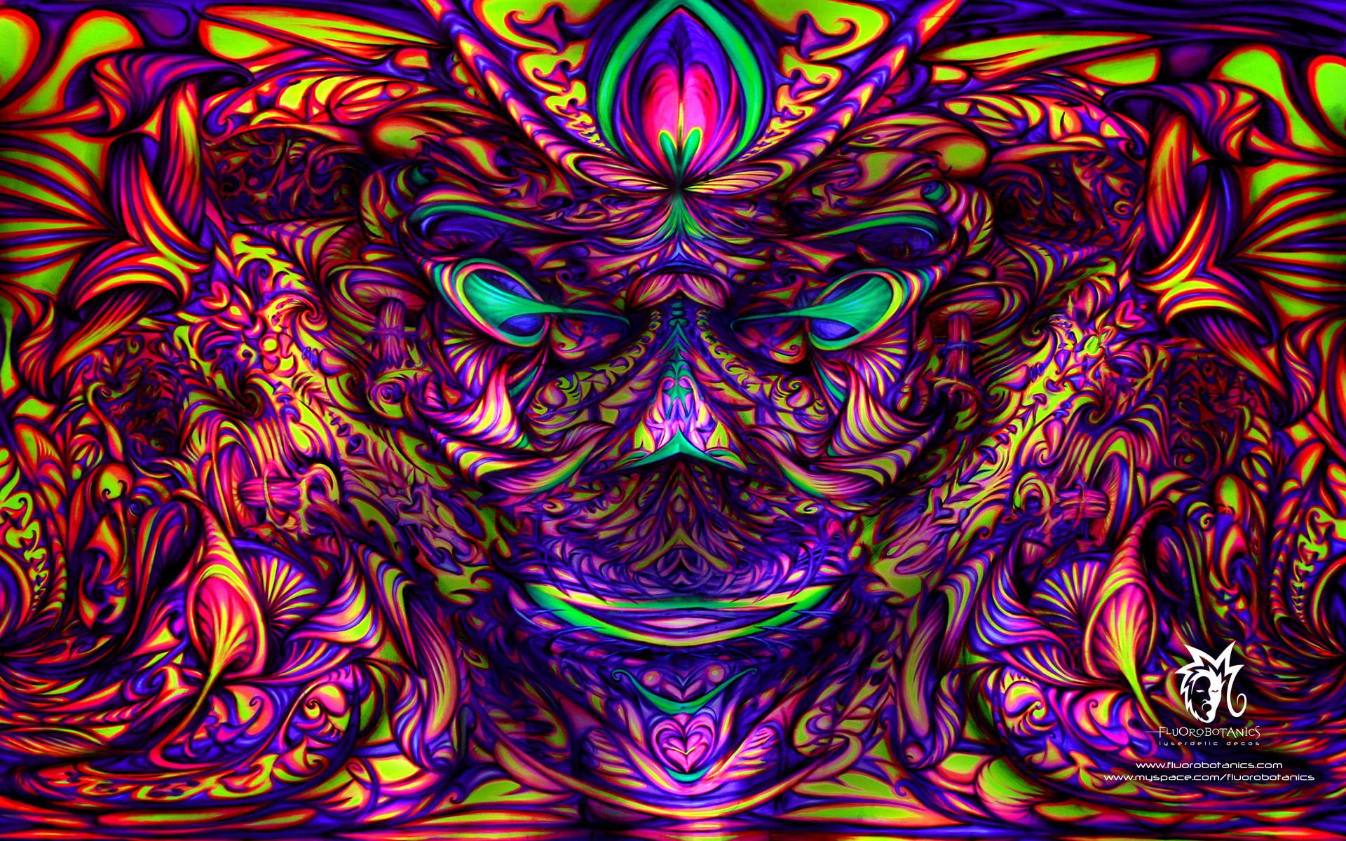 Resultado de imagem para psychedelic wallpaper | Psychedelic | Pinterest |  Psychedelic, Wallpaper and Trippy