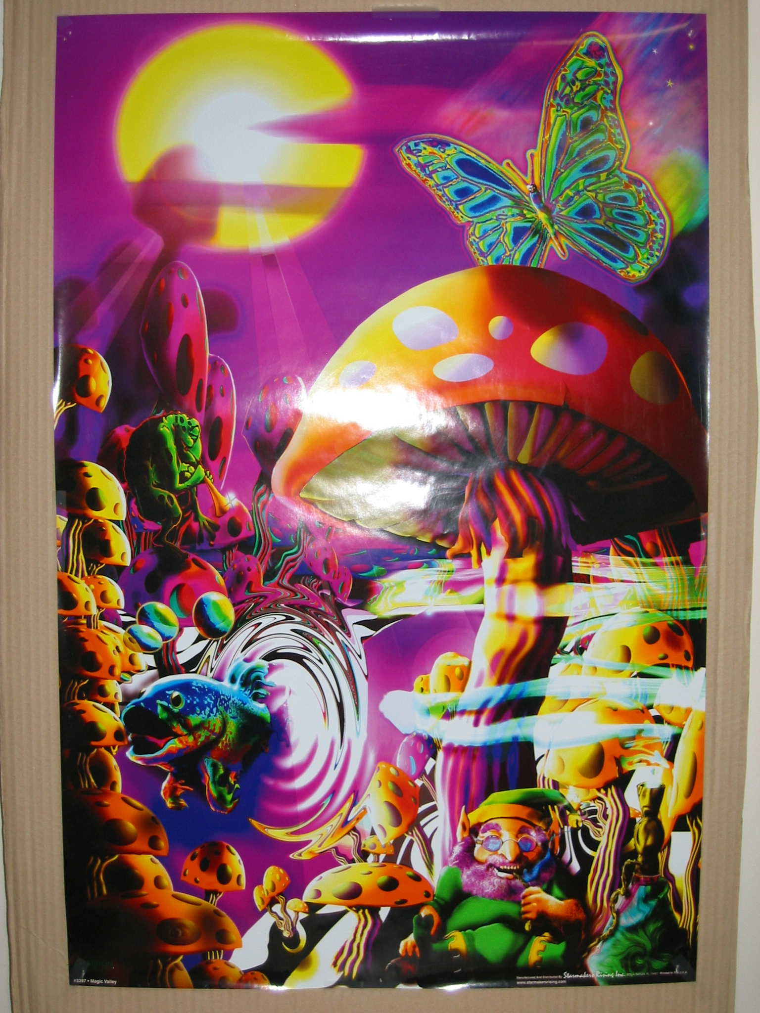 Poster 1 jpg. Gearing up for trip in 6 weeks seeking tips toys Page 2