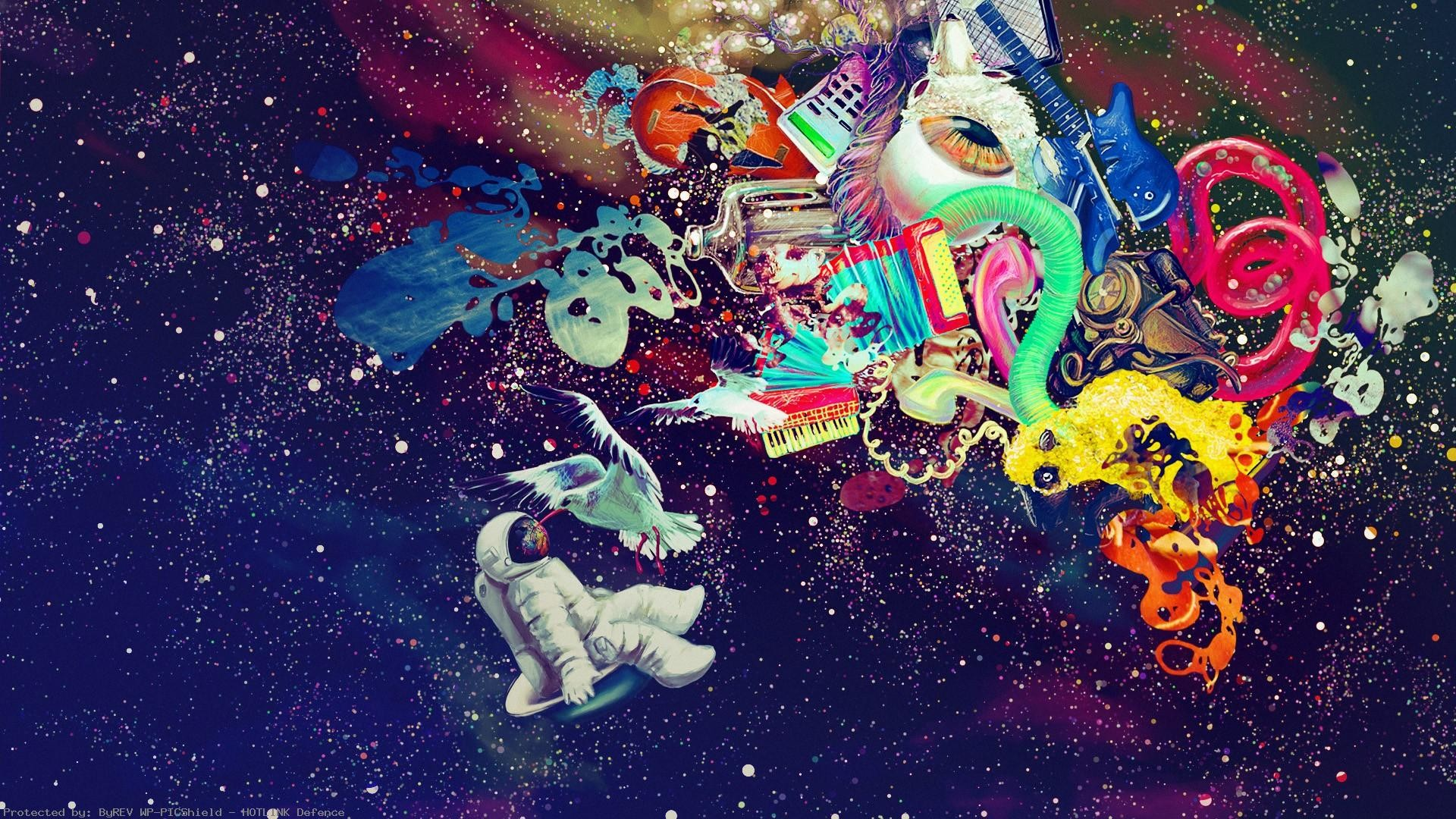 Psychedelic-Computer-Desktop-Backgrounds-x-wallpaper-wp3809571