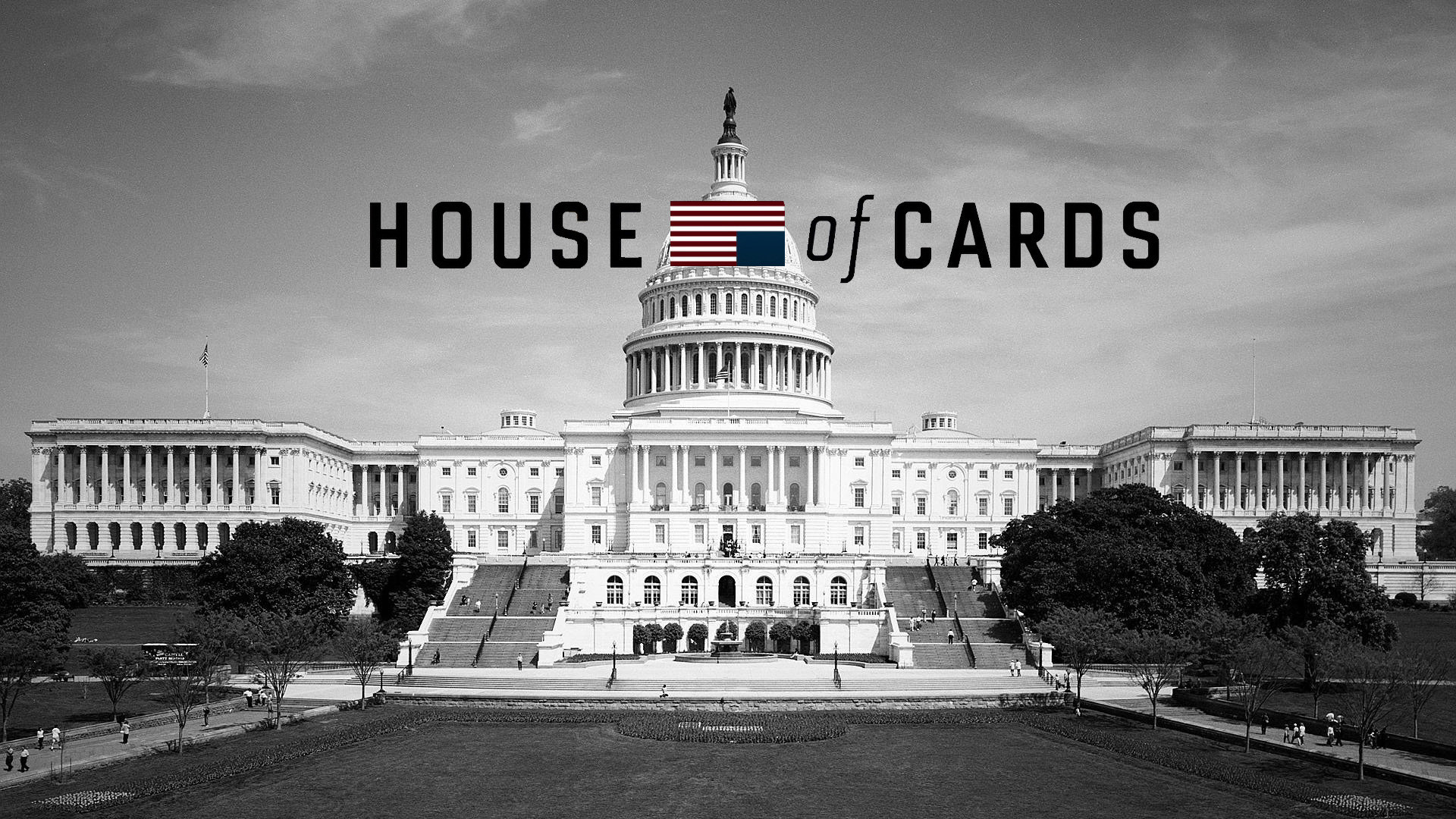 house-of-cards-wallpaper-hd