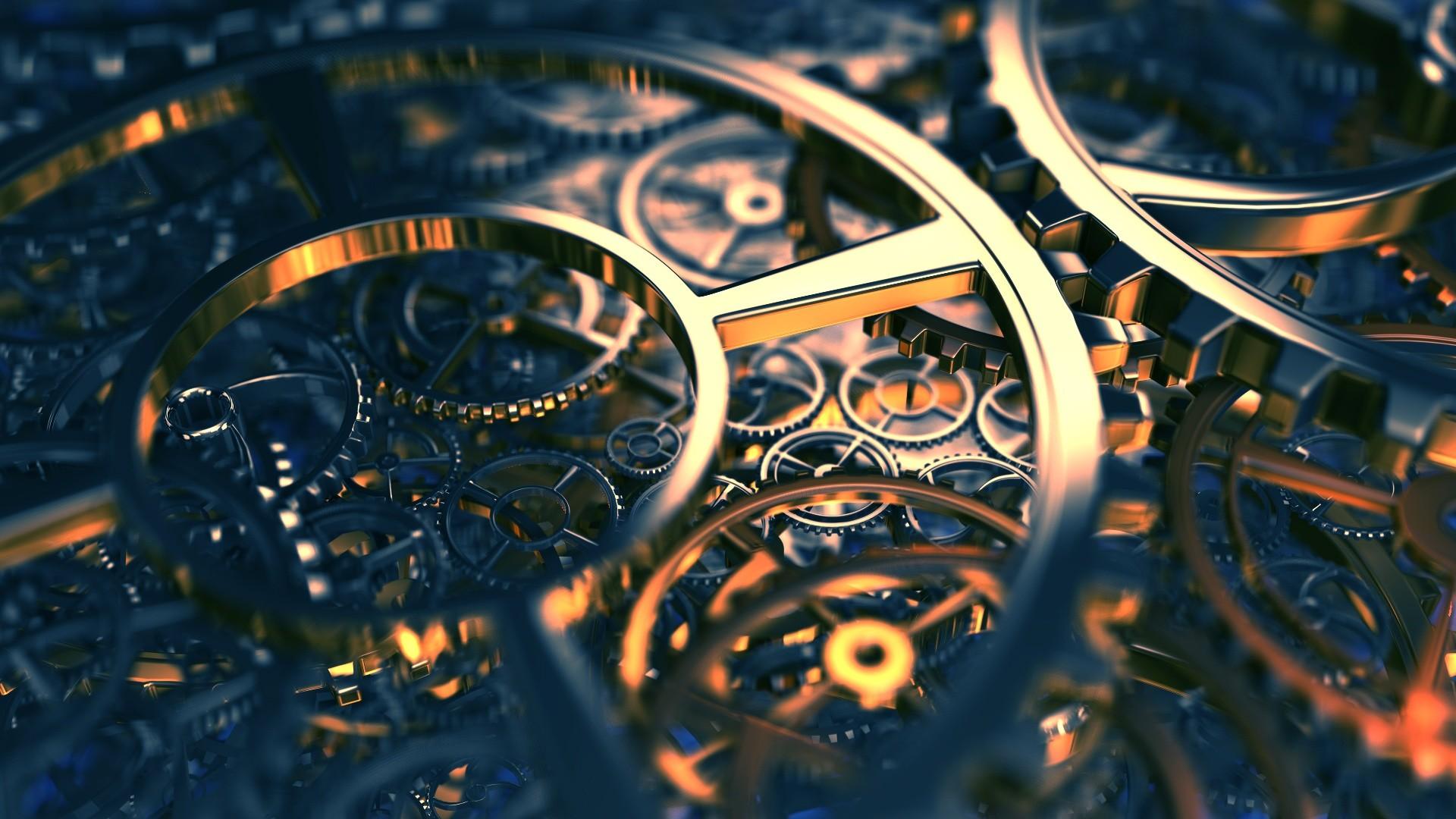 steampunk-wallpaper-hd-1630-1769-hd-wallpapers.jpg