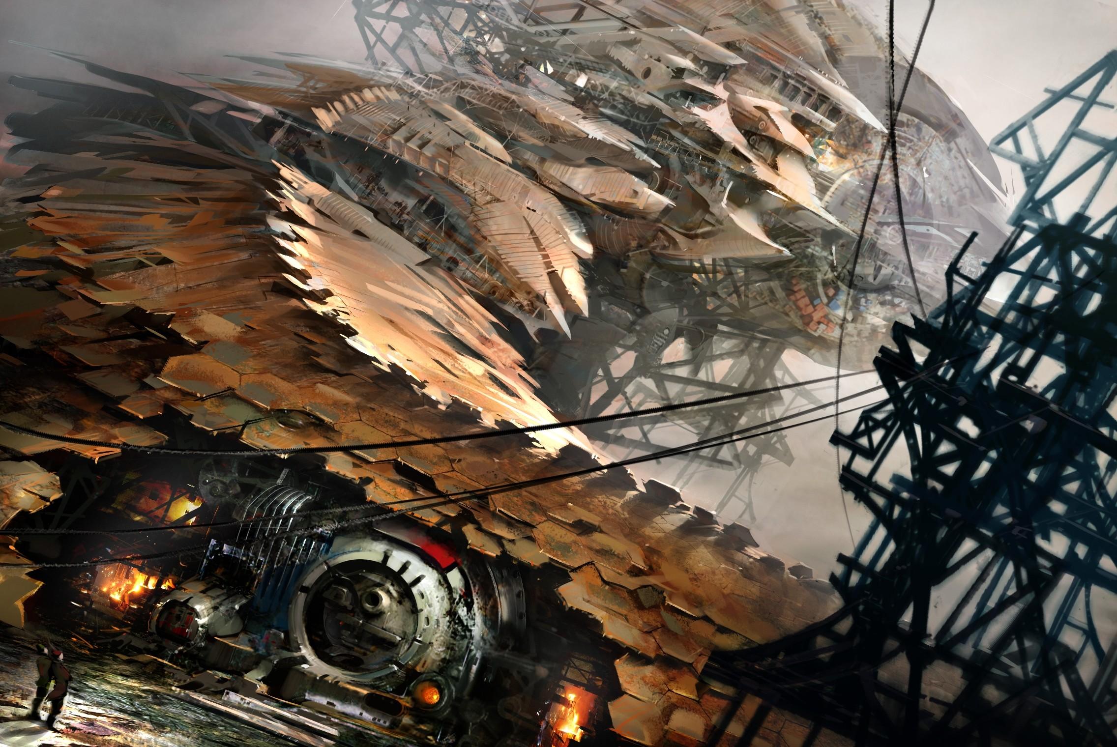 Steampunk-Wallpapers-HD
