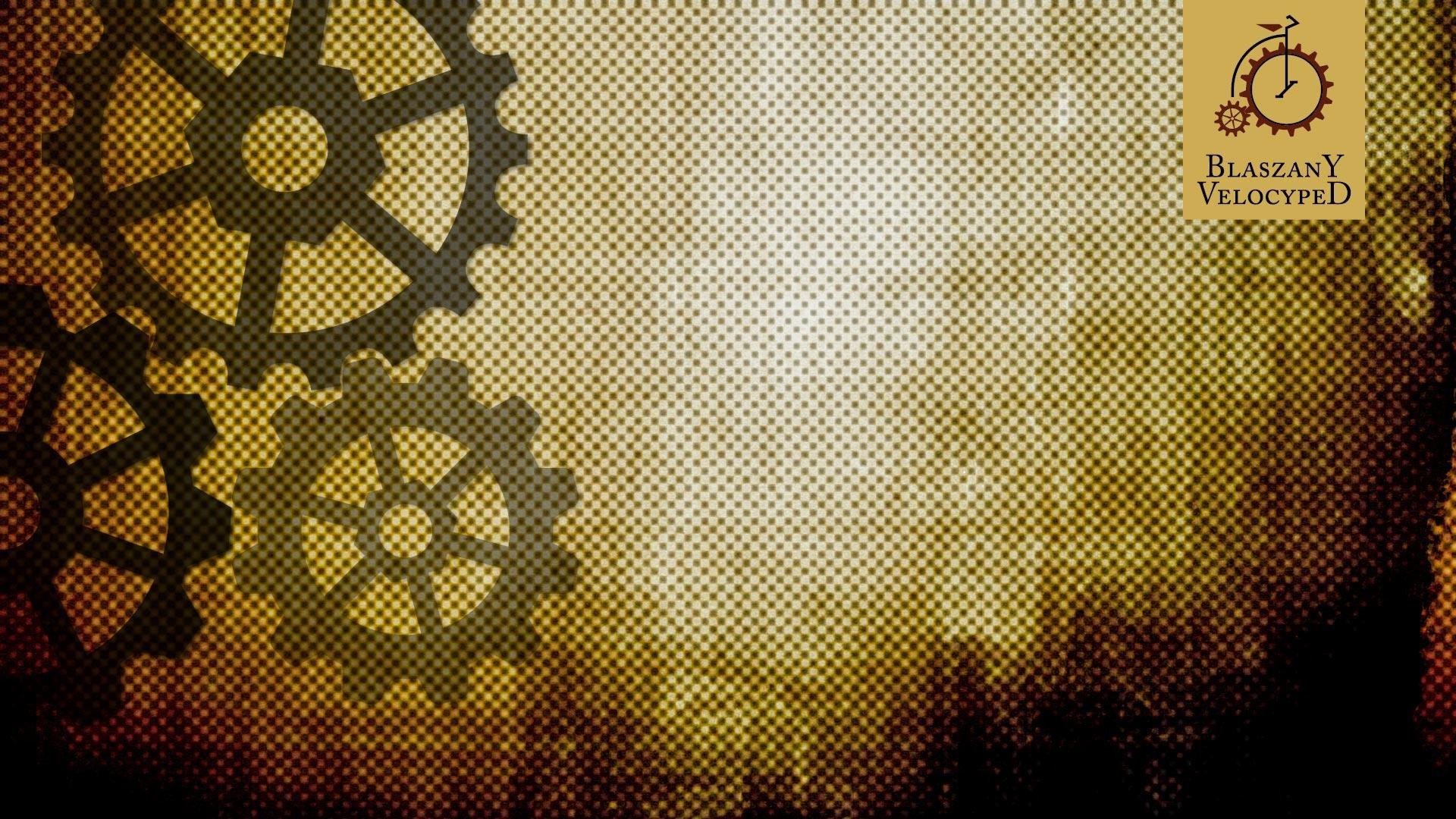 Steampunk-wallpaper-images-hd-desktop