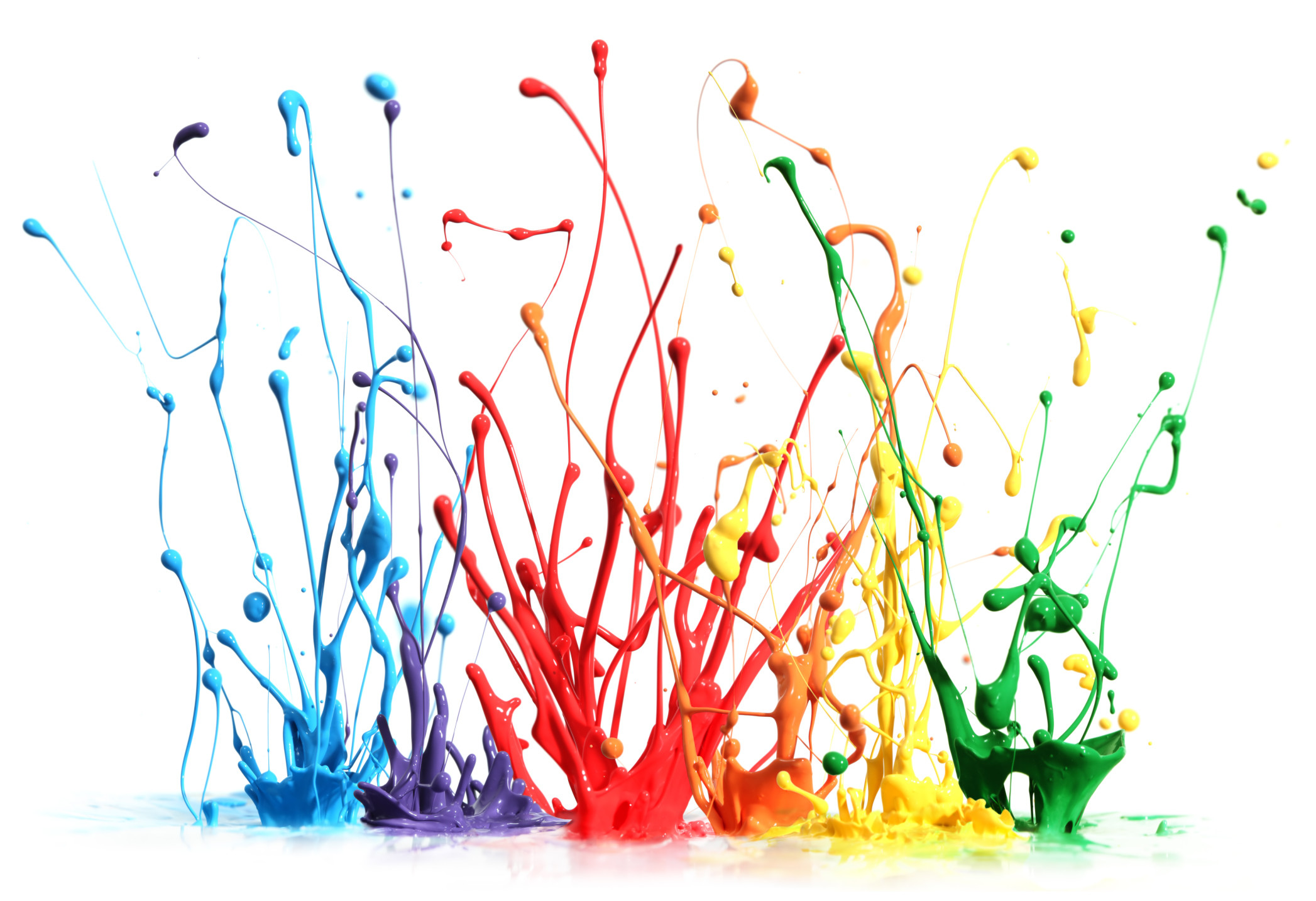 … paint splatter wallpaper 7545 umad com …
