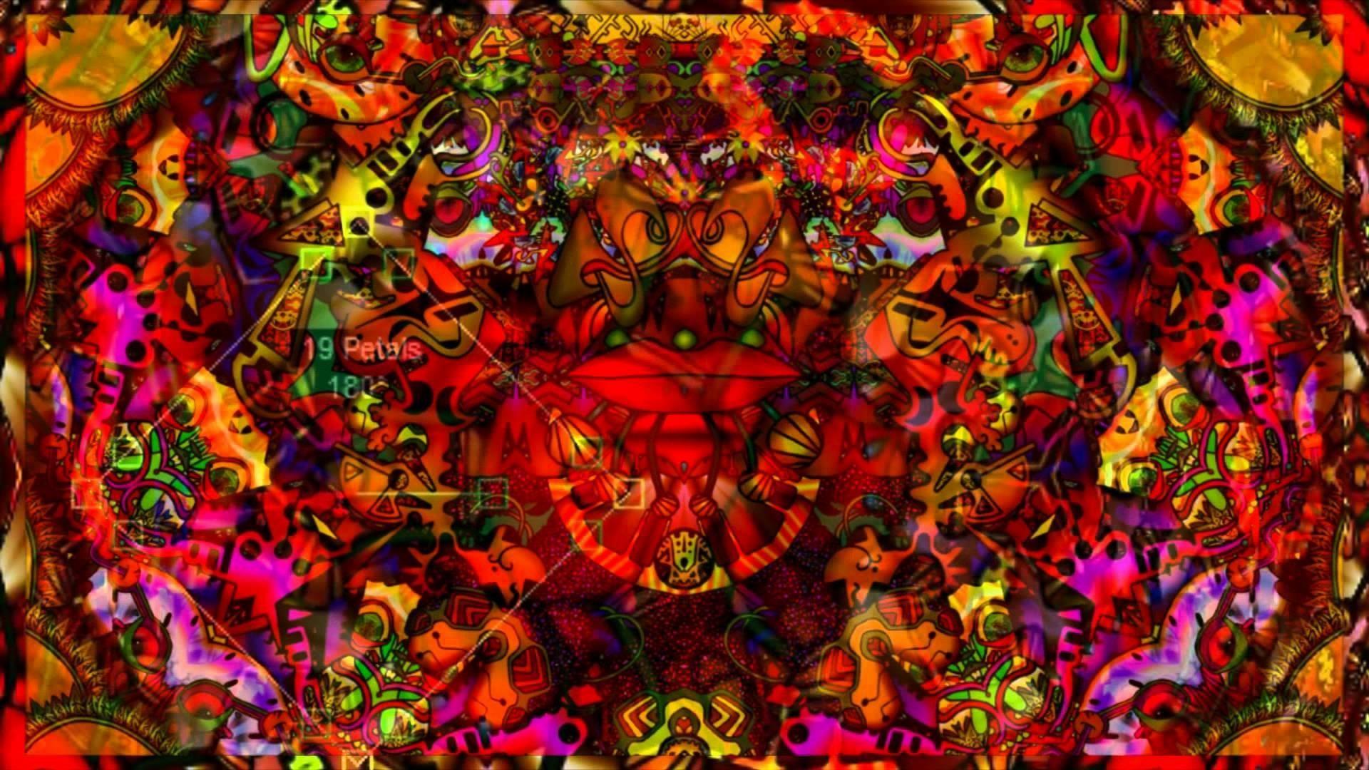 wallpaper.wiki-Image-of-Acid-Trip-Background-PIC-