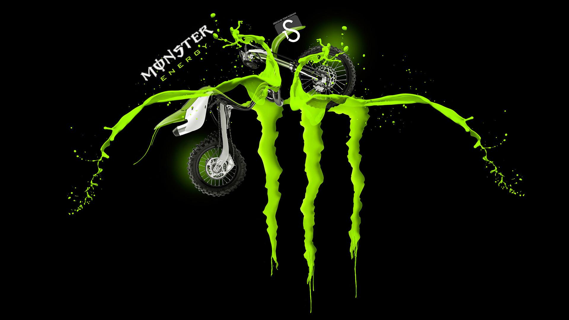 … monster energy wallpaper hd wallpapercraft …